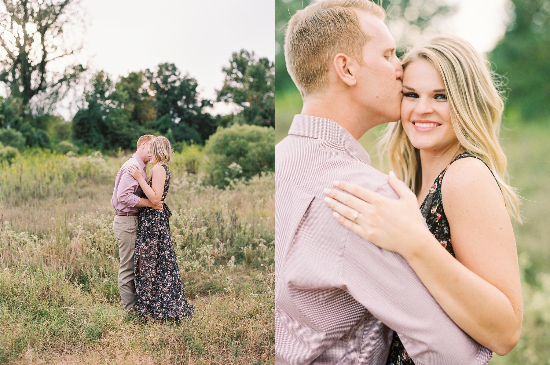 Little Rock Arkansas Wedding Photographer_0752.jpg