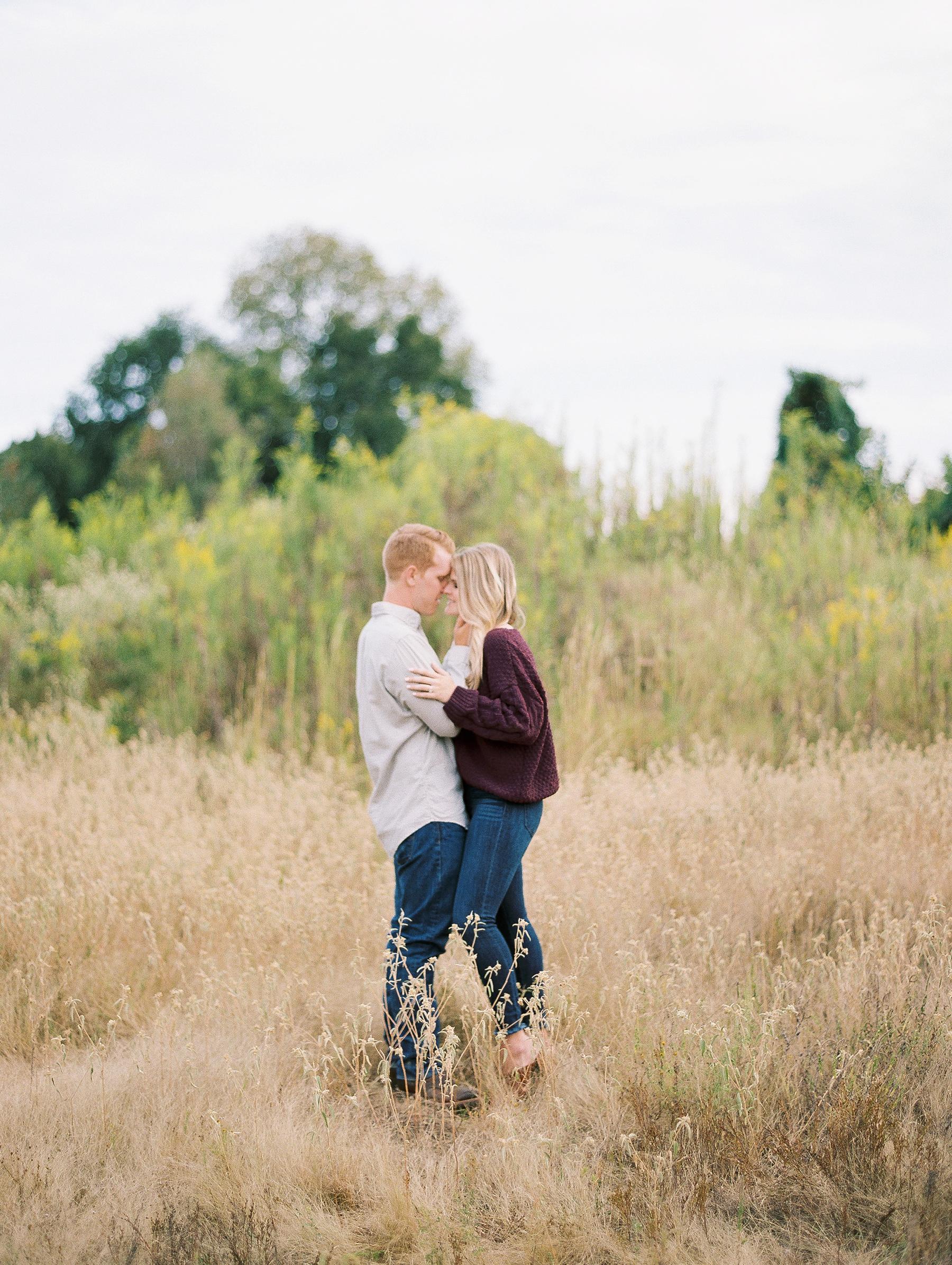 Little Rock Arkansas Wedding Photographer_0754.jpg