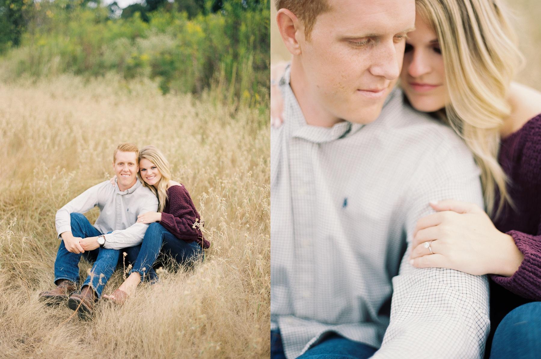 Little Rock Arkansas Wedding Photographer_0757.jpg