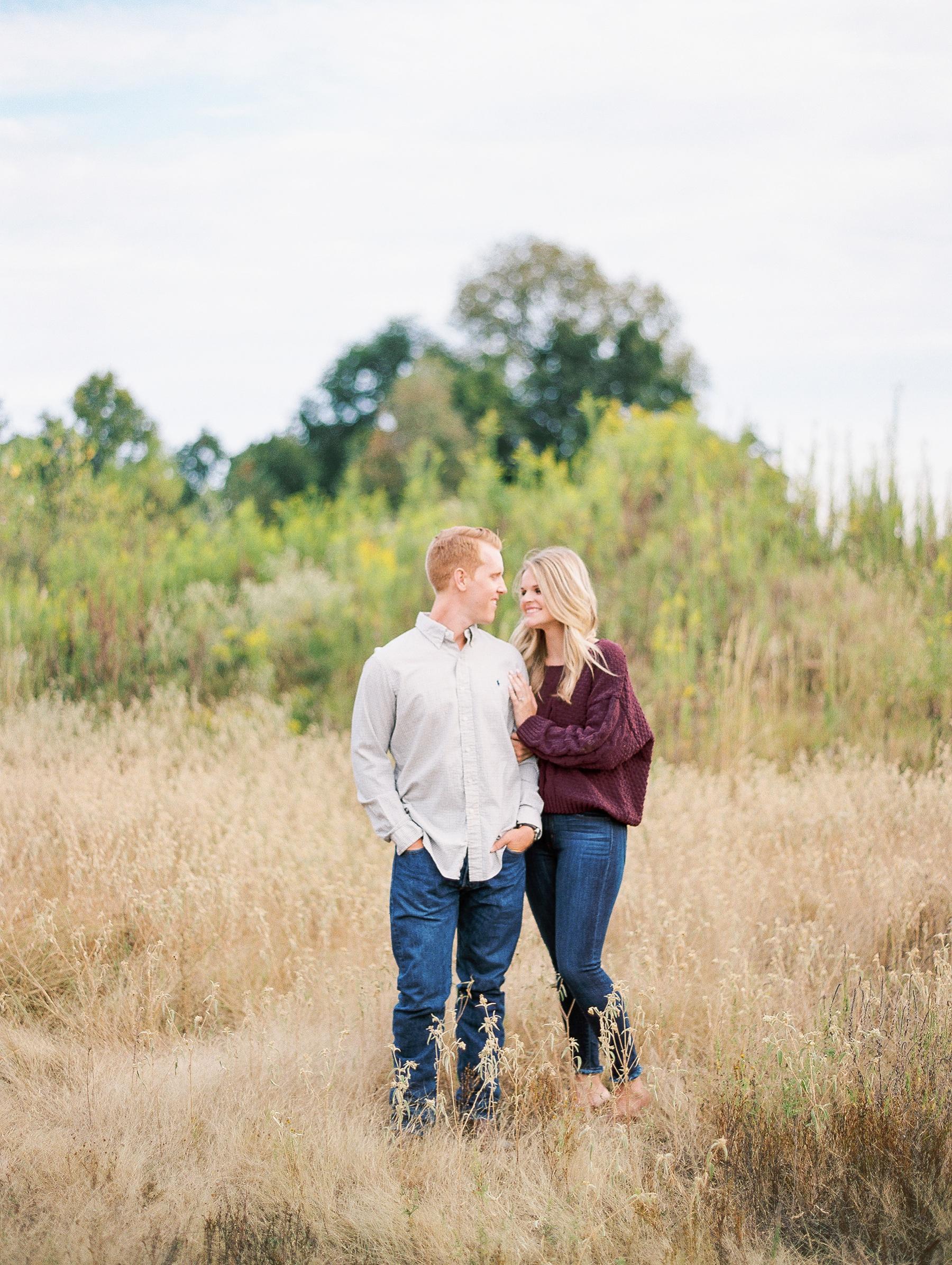 Little Rock Arkansas Wedding Photographer_0763.jpg