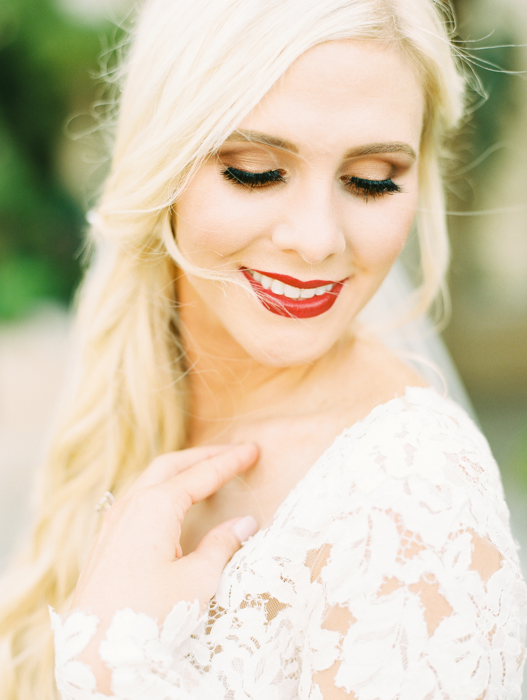 Tulsa Oklahoma Bridal Session_0413.jpg