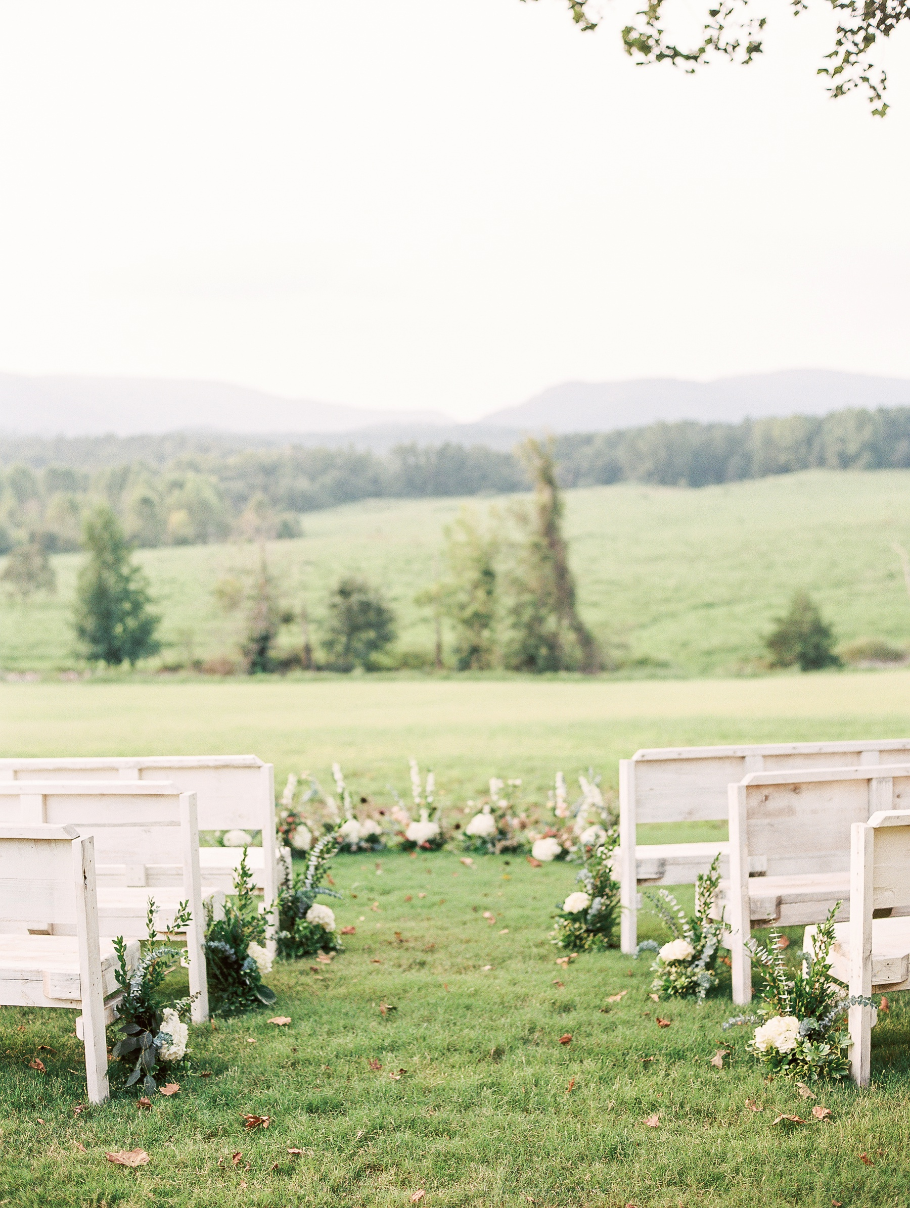 Heritage Acres Arkansas Wedding_0303.jpg