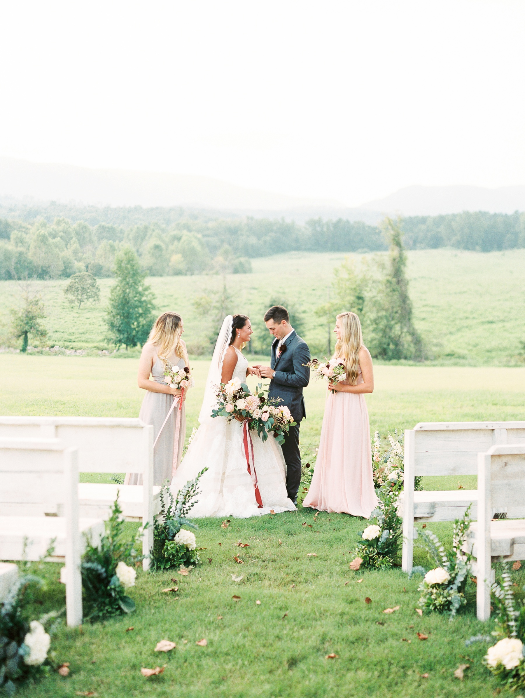 Heritage Acres Arkansas Wedding_0310.jpg