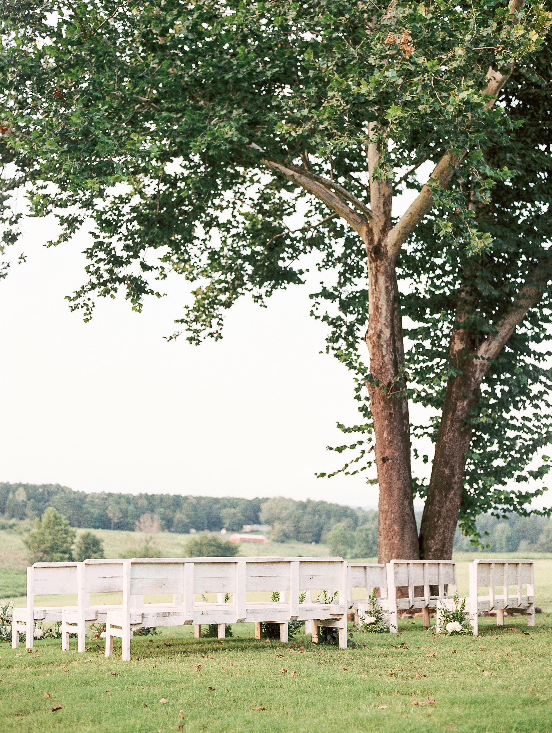 Heritage Acres Arkansas Wedding_0312.jpg