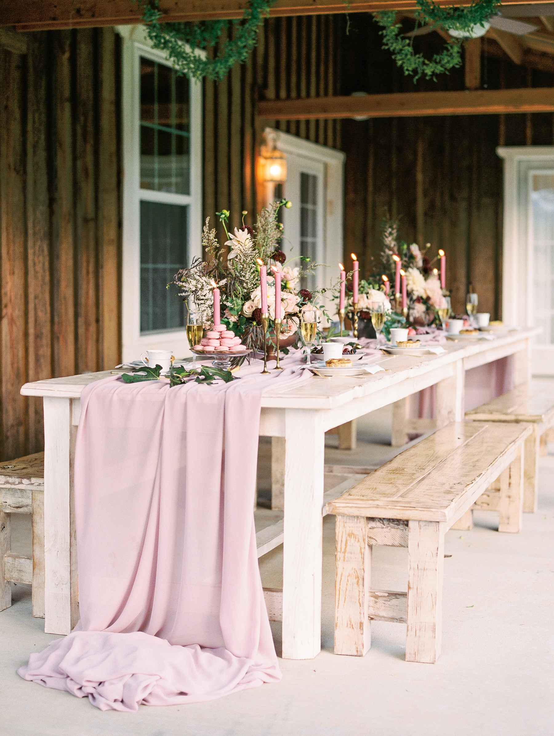 Heritage Acres Arkansas Wedding_0322.jpg