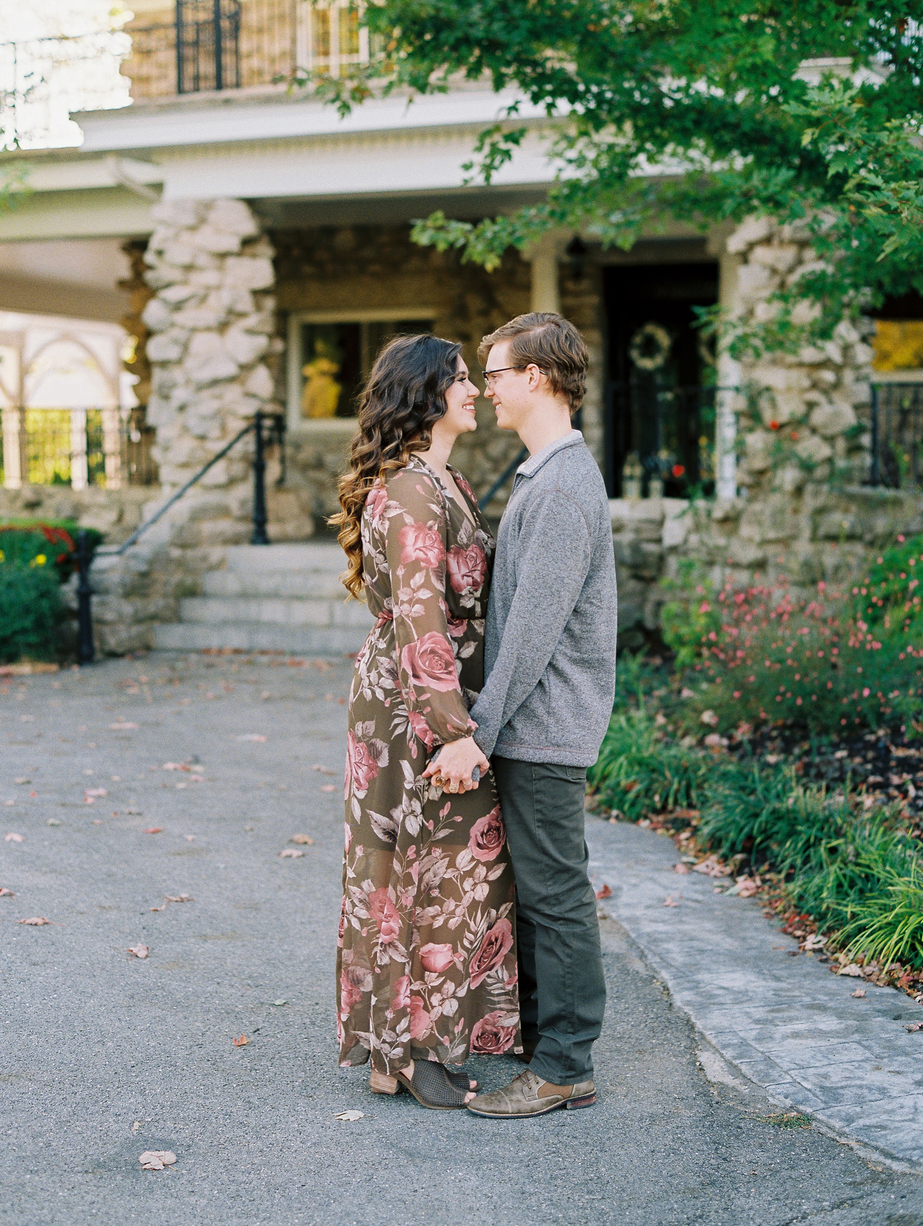 Haseltine Estate Wedding Springfield Missouri Photographer_0857.jpg