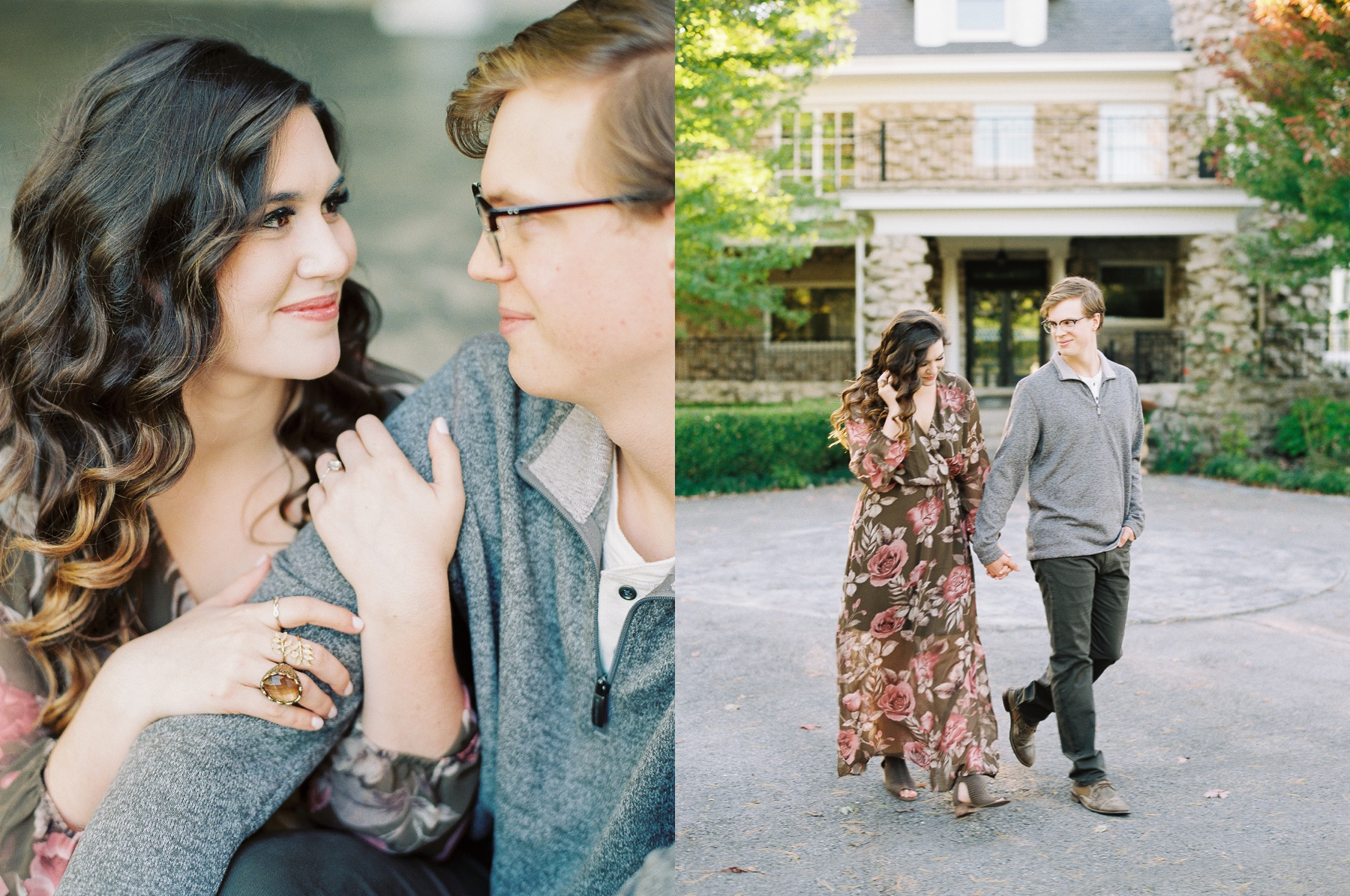 Haseltine Estate Wedding Springfield Missouri Photographer_0862.jpg