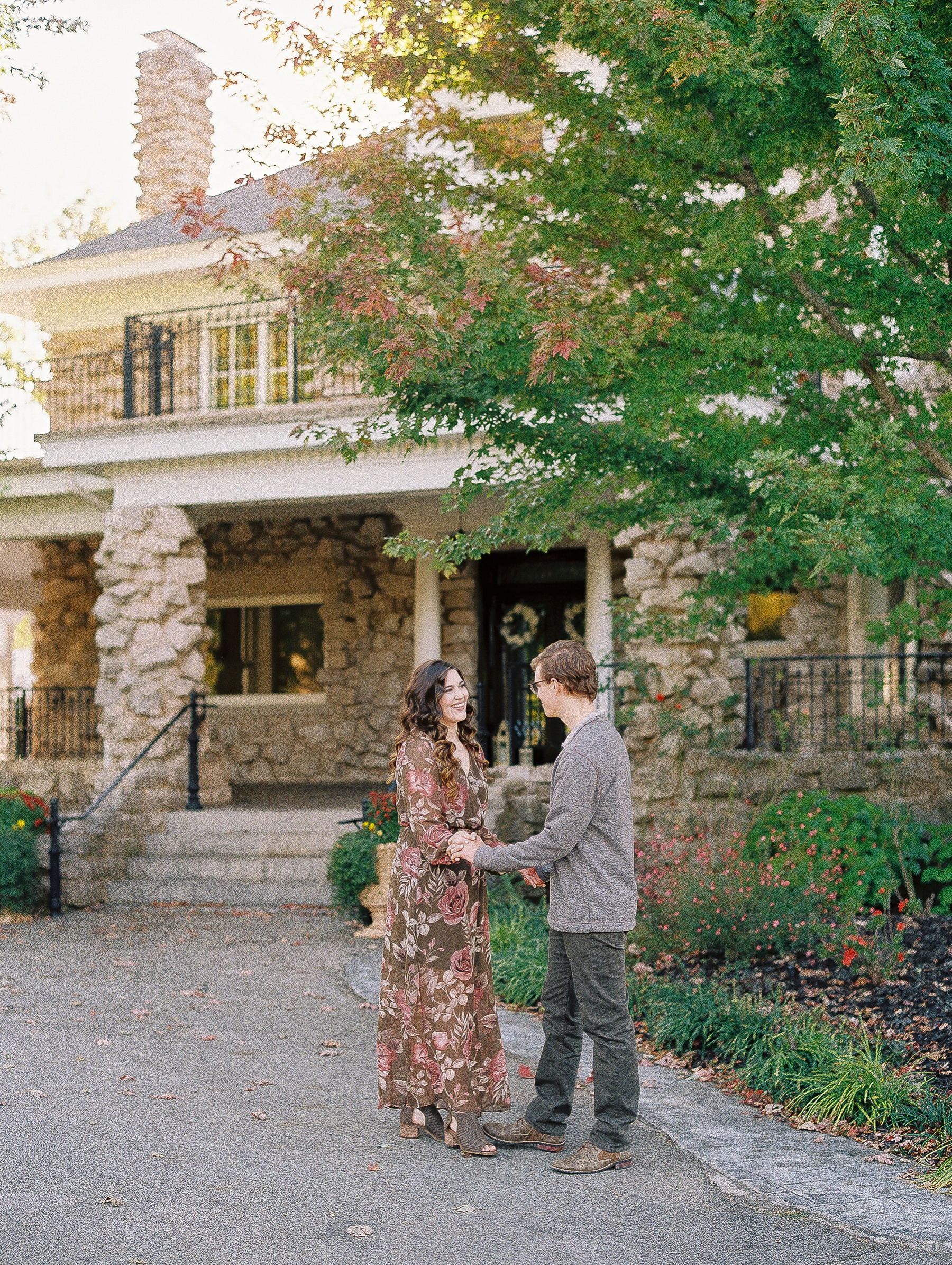 Haseltine Estate Wedding Springfield Missouri Photographer_0870.jpg