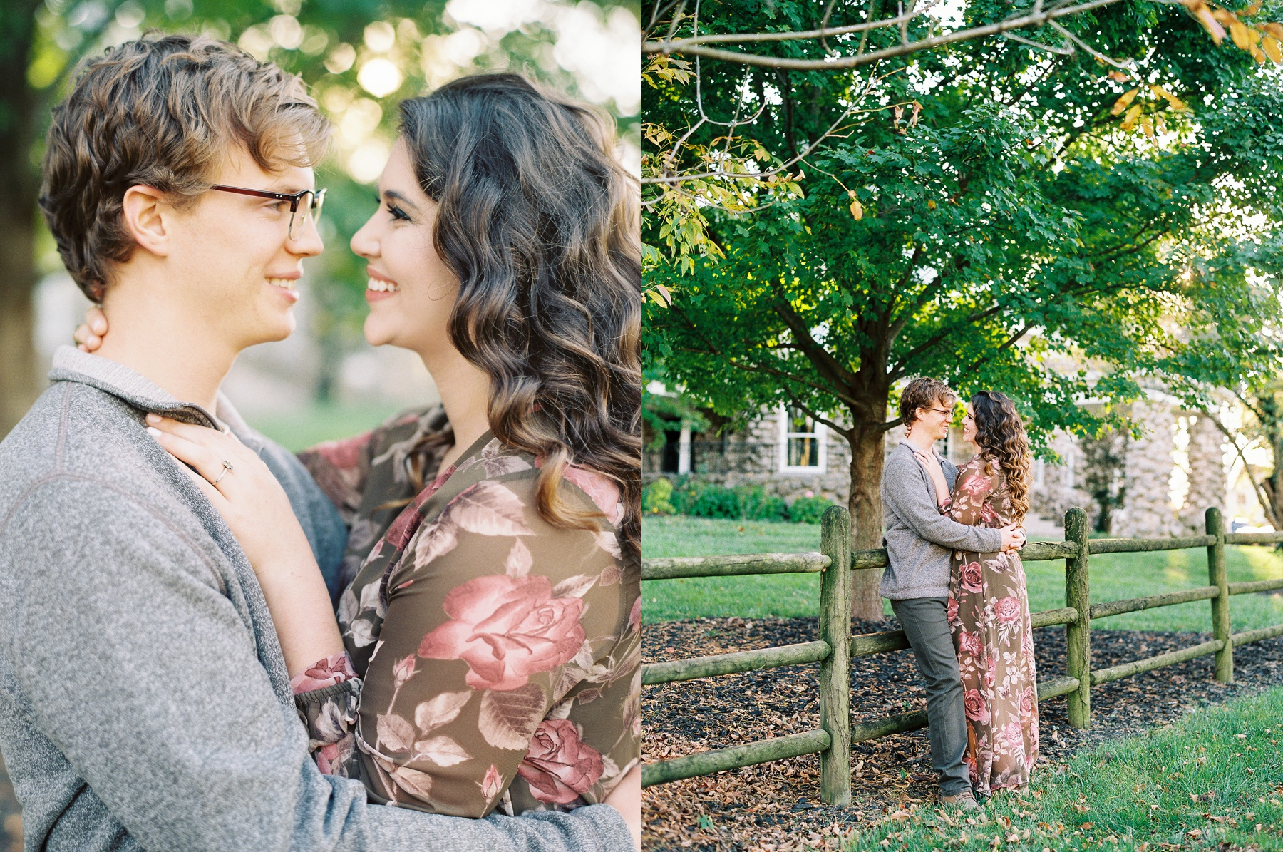 Haseltine Estate Wedding Springfield Missouri Photographer_0874.jpg
