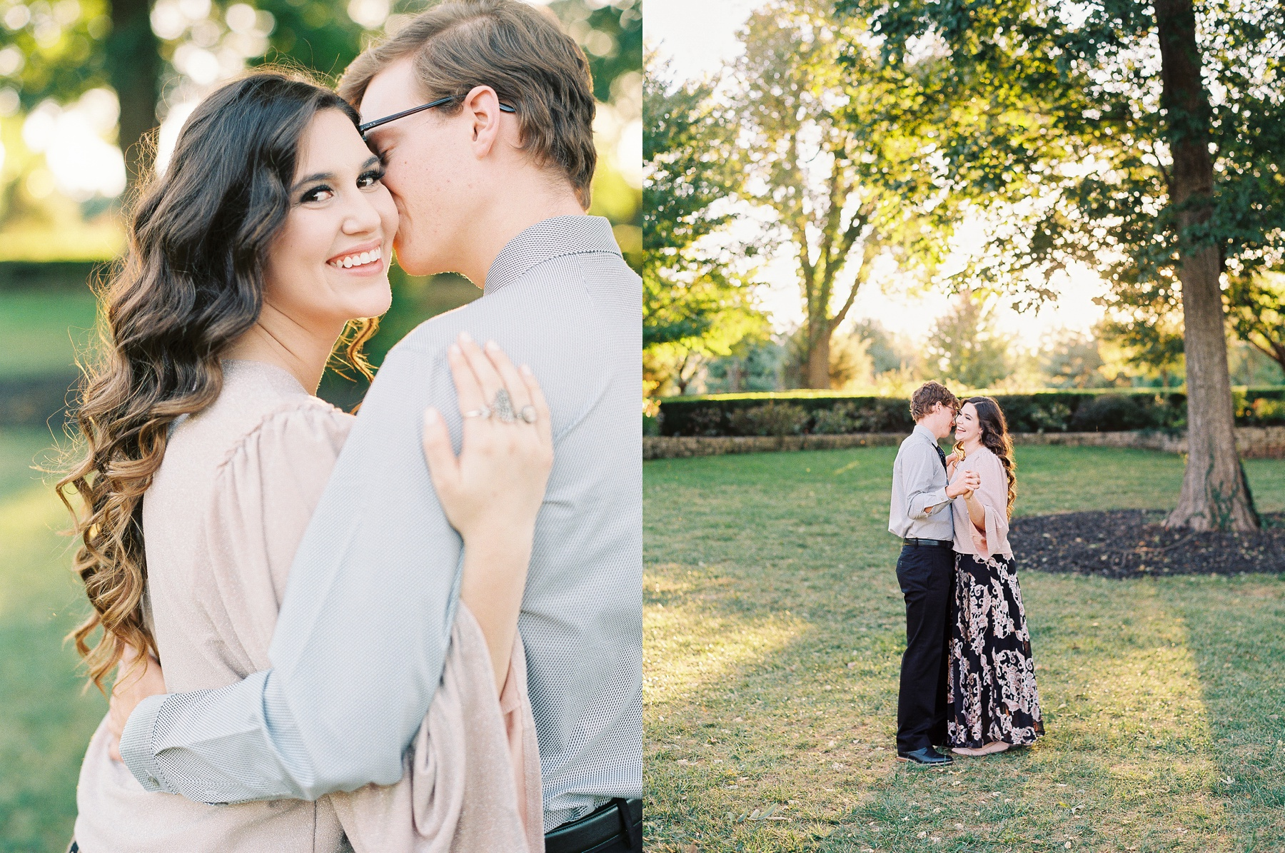 Haseltine Estate Wedding Springfield Missouri Photographer_0885.jpg
