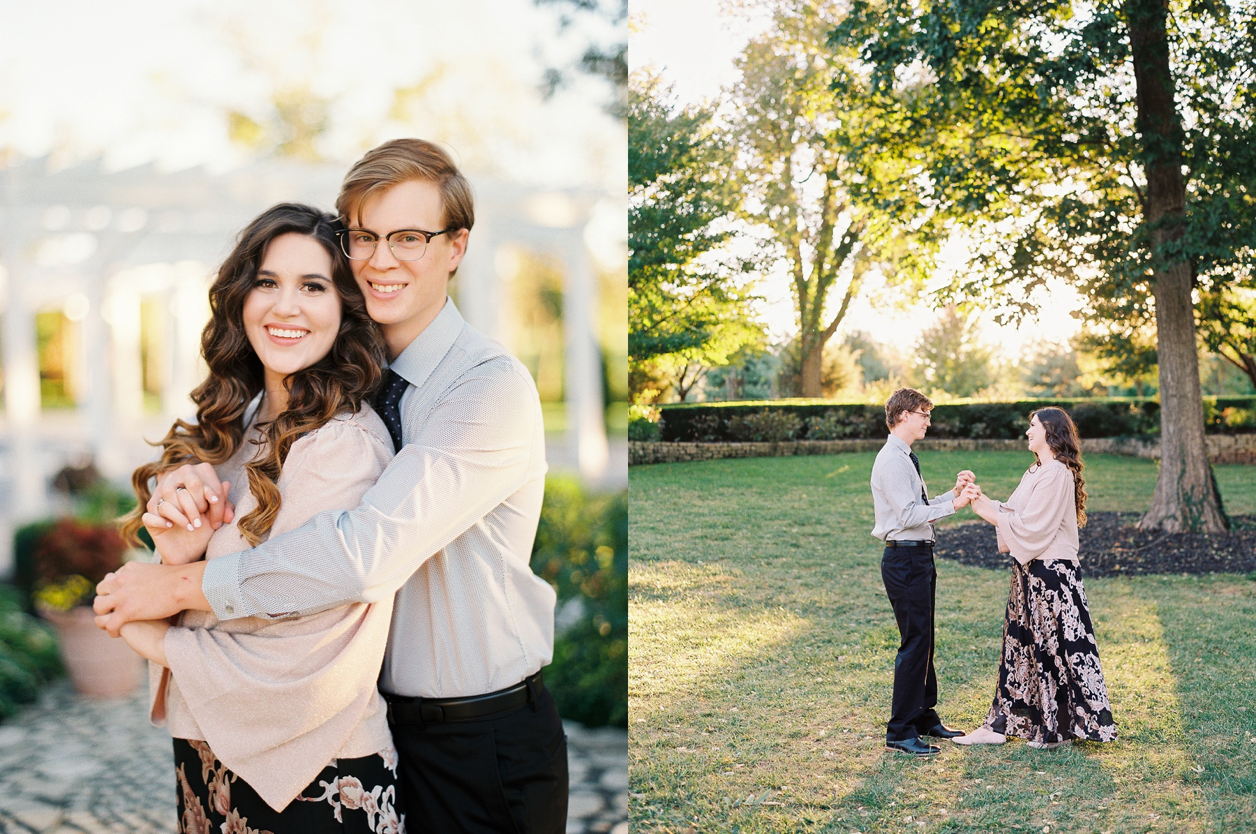 Haseltine Estate Wedding Springfield Missouri Photographer_0889.jpg