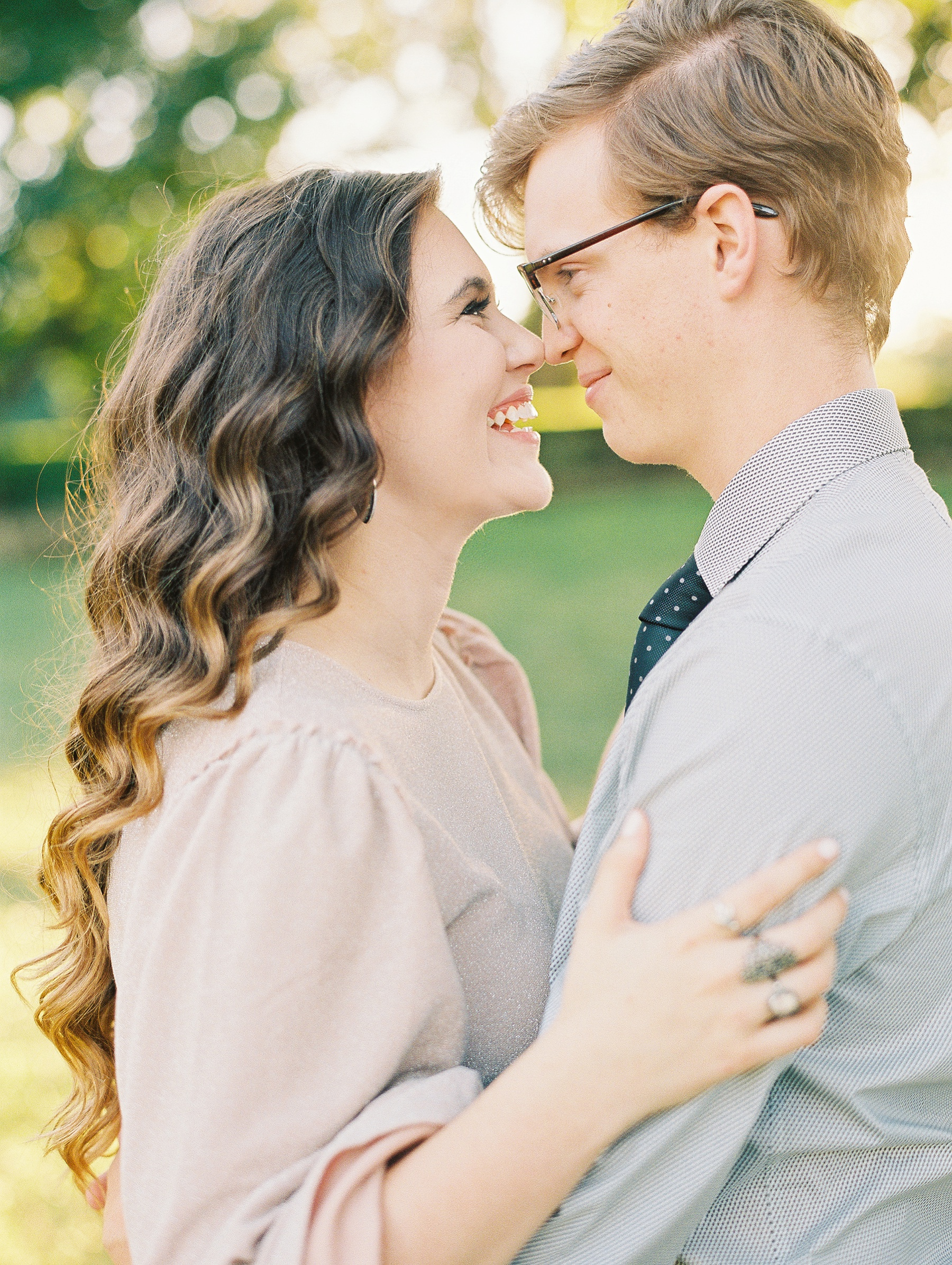 Haseltine Estate Wedding Springfield Missouri Photographer_0891.jpg