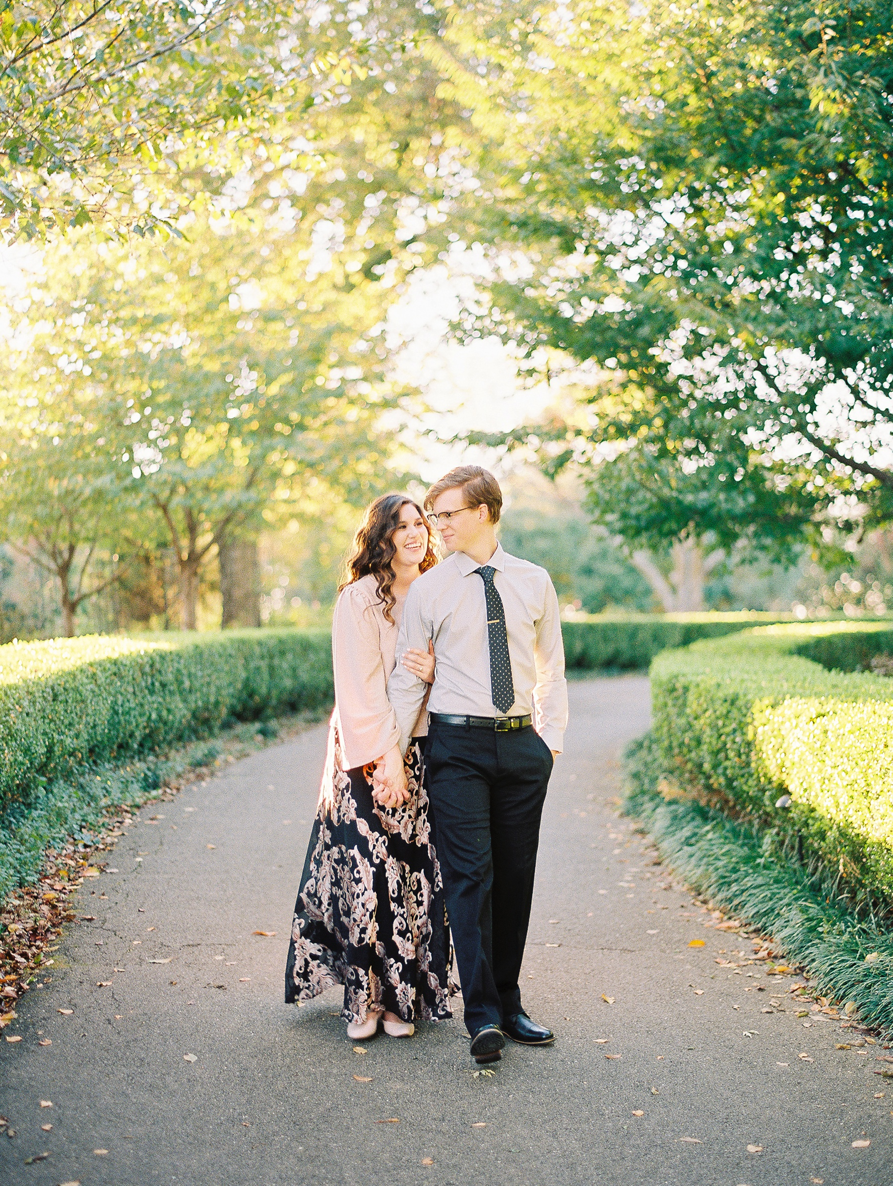 Haseltine Estate Wedding Springfield Missouri Photographer_0892.jpg