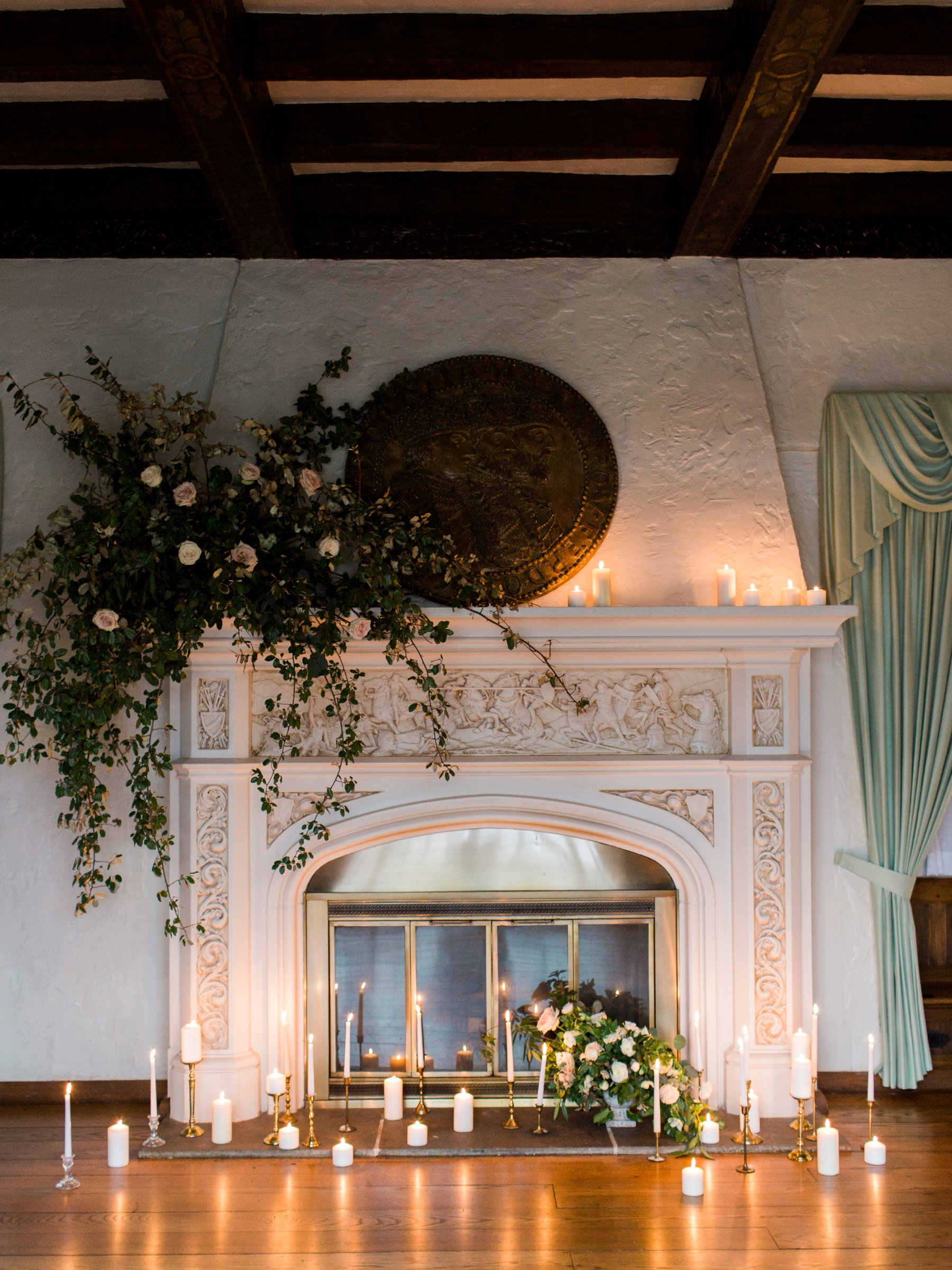 Castle on Stagecoach Arkansas Wedding_0316.jpg