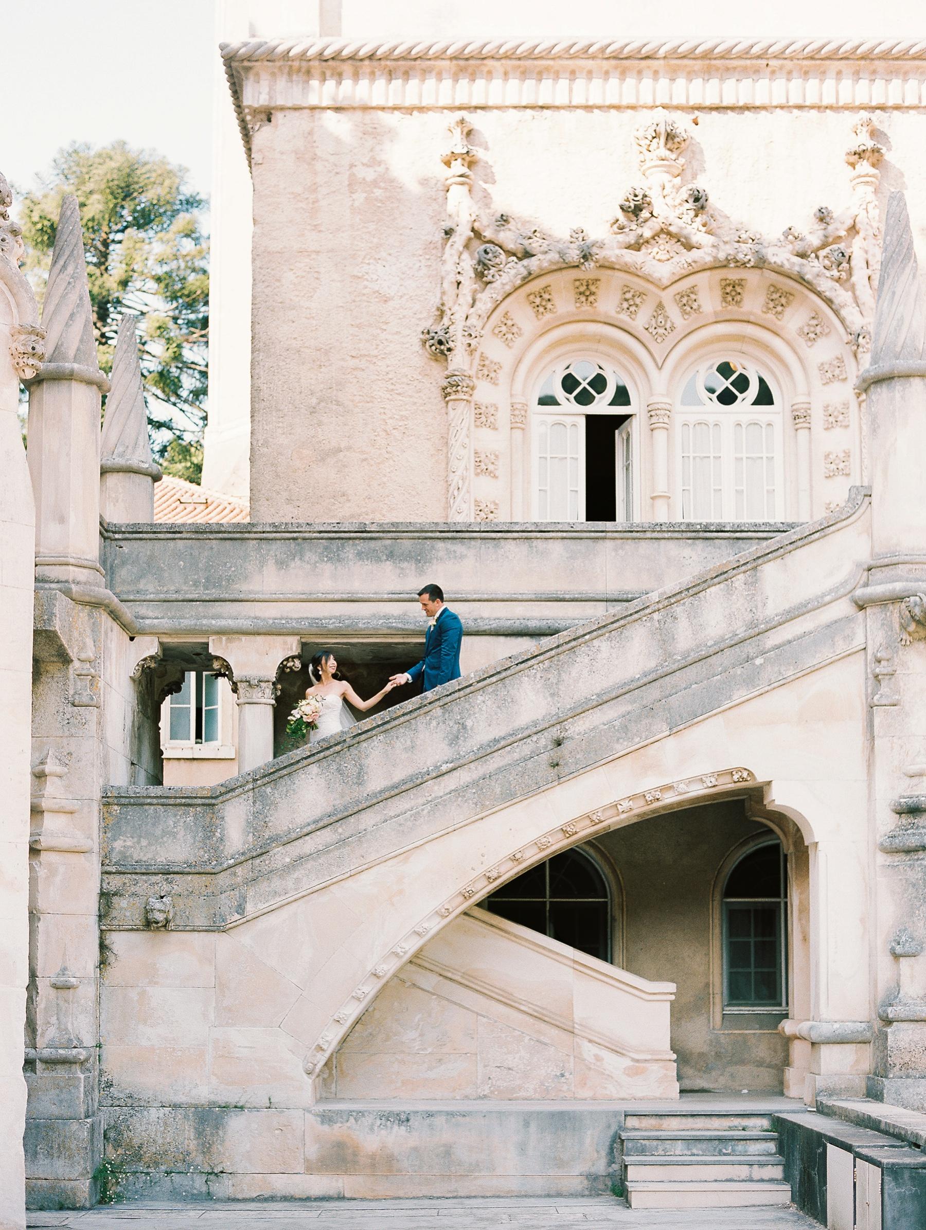 Palace Bussaco Wedding Portugal_1108.jpg