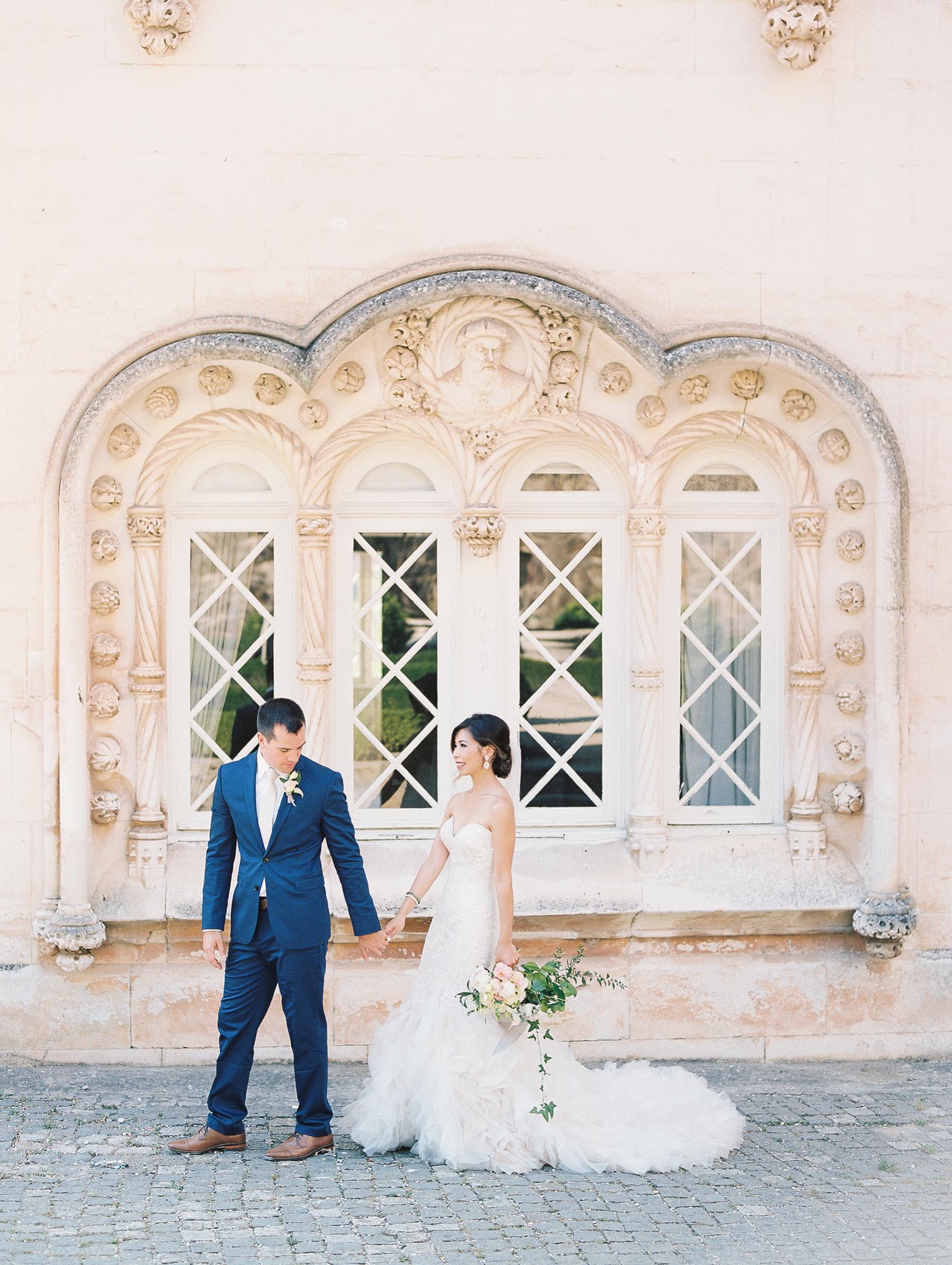 Palace Bussaco Wedding Portugal_1128.jpg