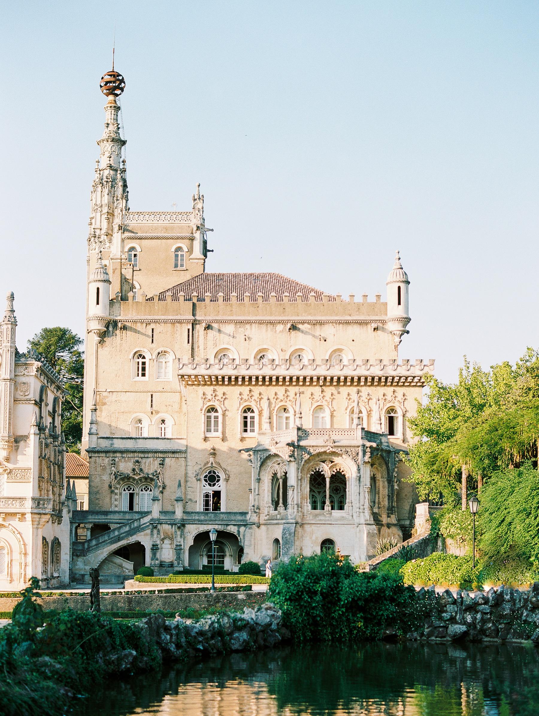 Palace Bussaco Wedding Portugal_1133.jpg