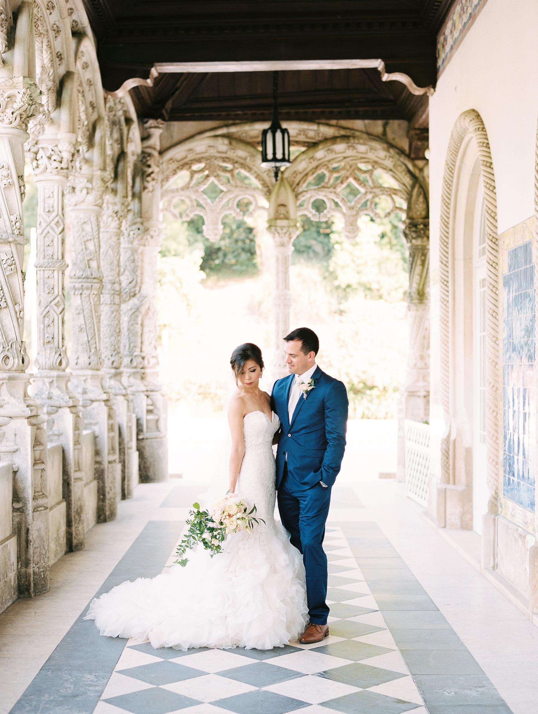 Palace Bussaco Wedding Portugal_1137.jpg