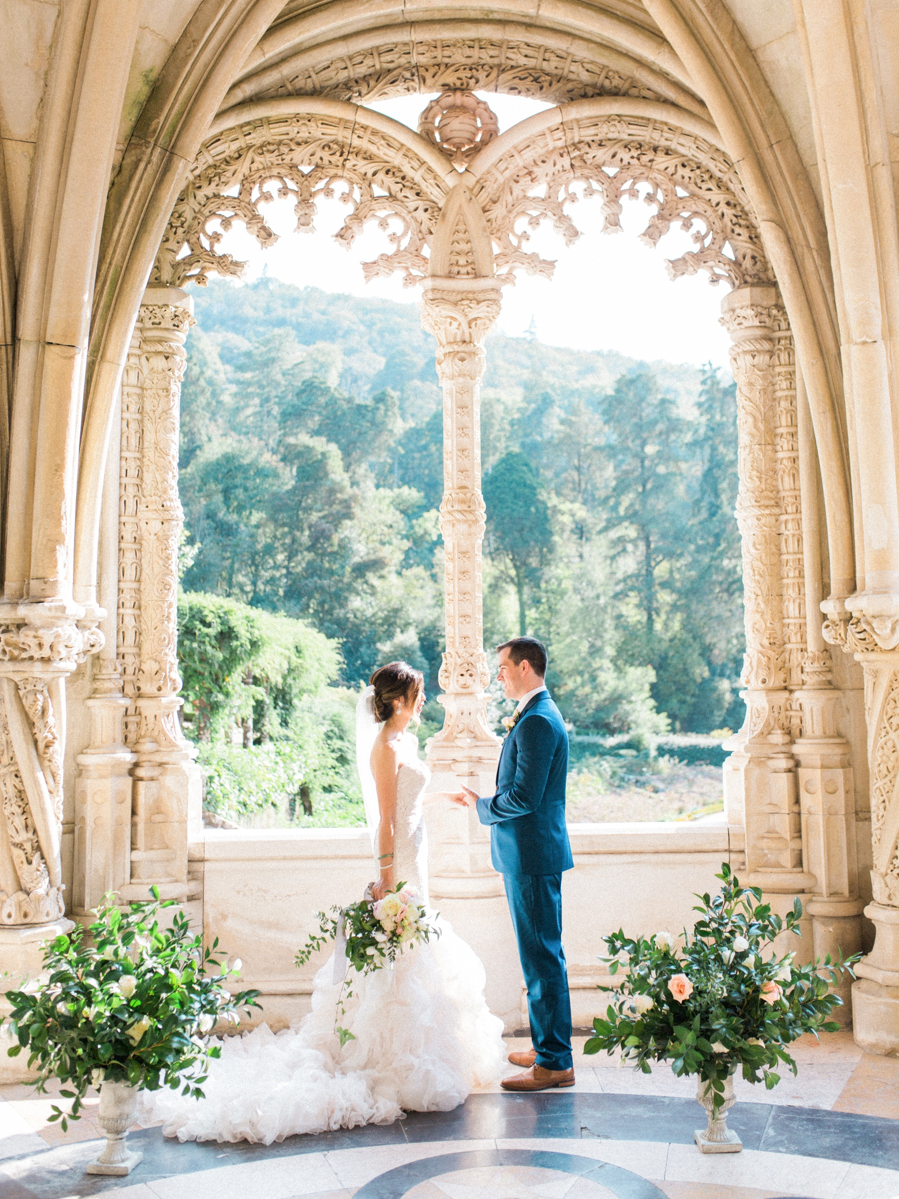 Palace Bussaco Wedding Portugal_1150.jpg
