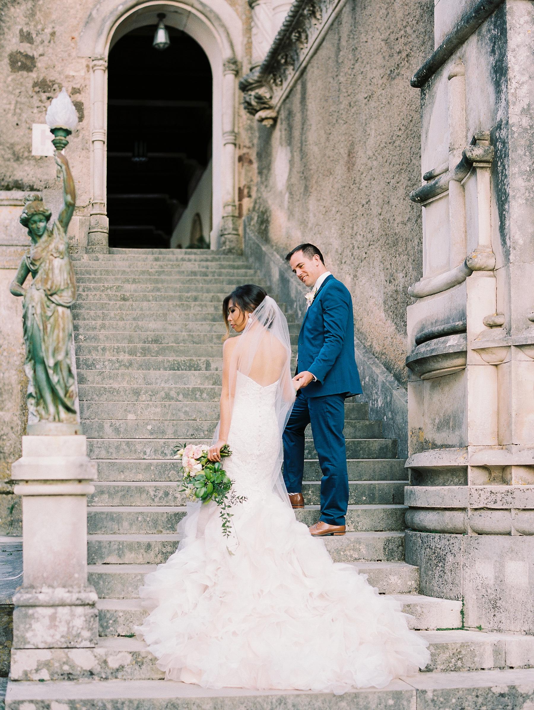 Palace Bussaco Wedding Portugal_1161.jpg