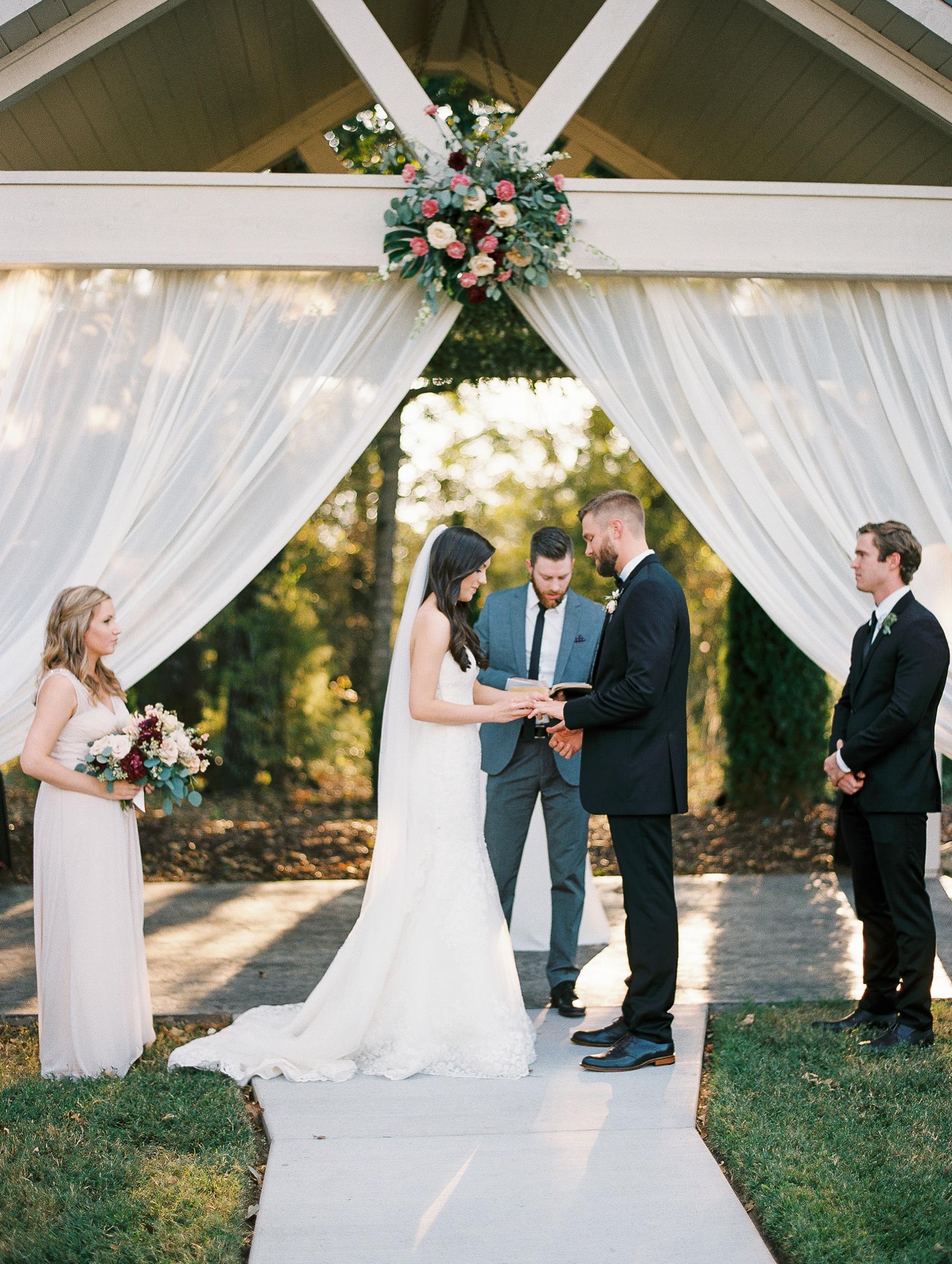 The Loft at Stone Oak Wedding Arkansas_1339.jpg