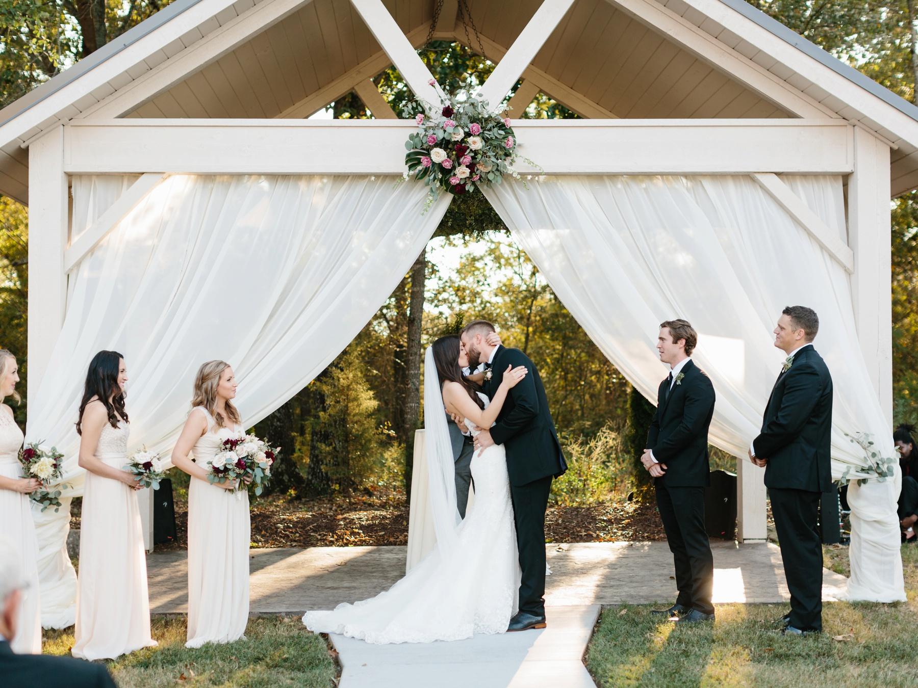 The Loft at Stone Oak Wedding Arkansas_1341.jpg