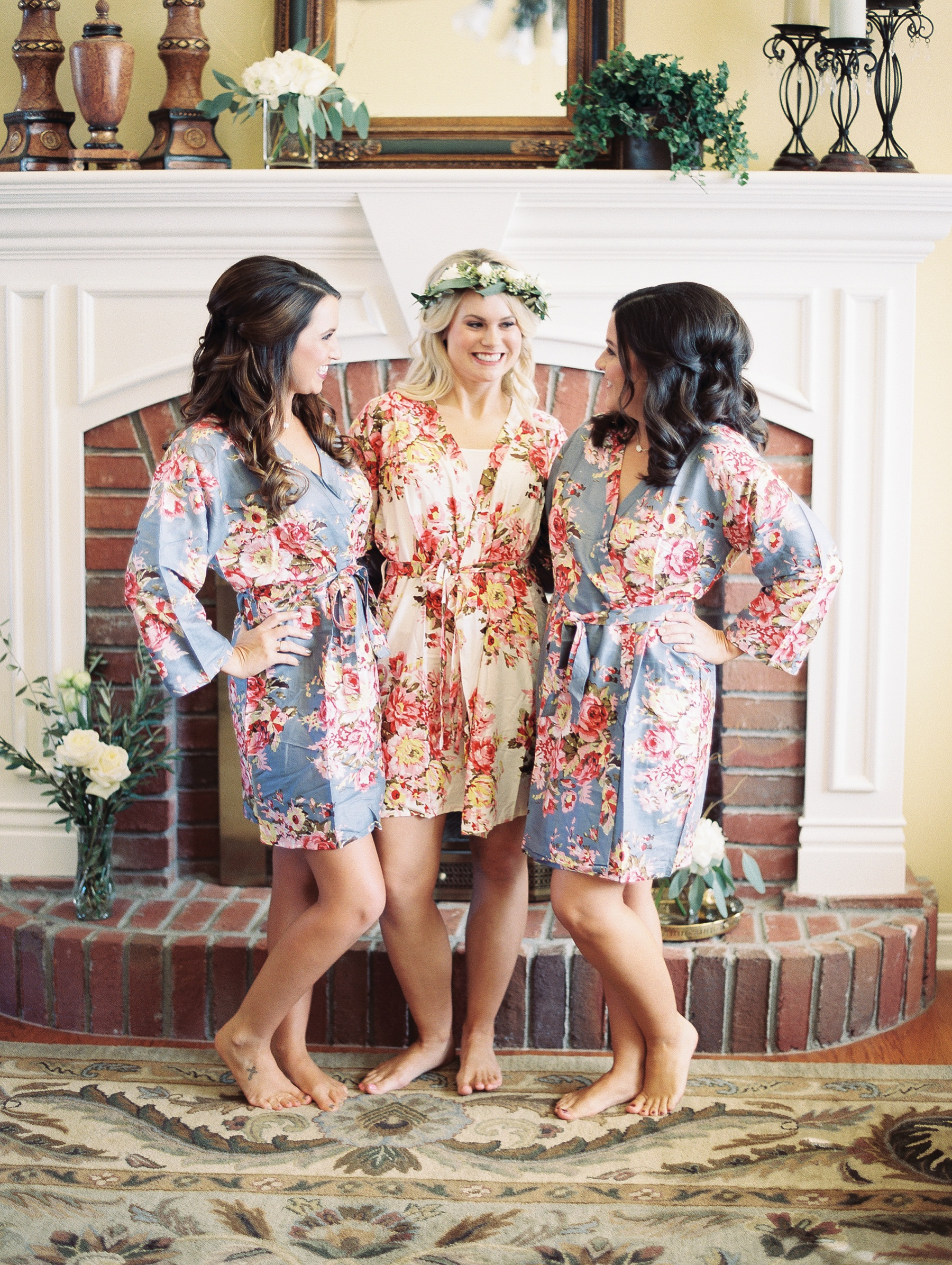 Northwest Arkansas Wedding Photographer_1410.jpg
