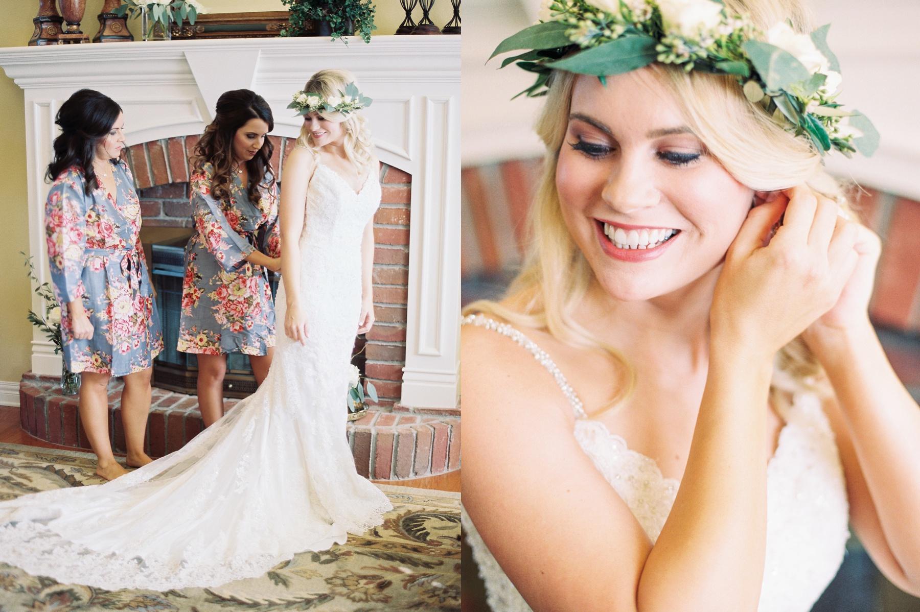 Northwest Arkansas Wedding Photographer_1411.jpg
