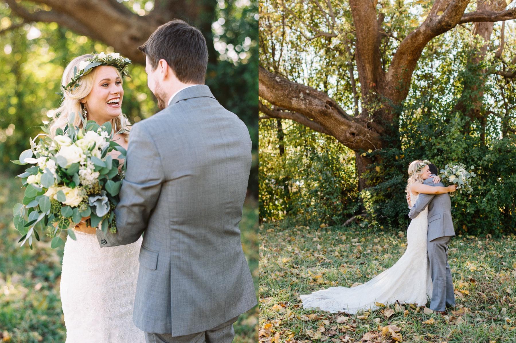 Northwest Arkansas Wedding Photographer_1415.jpg