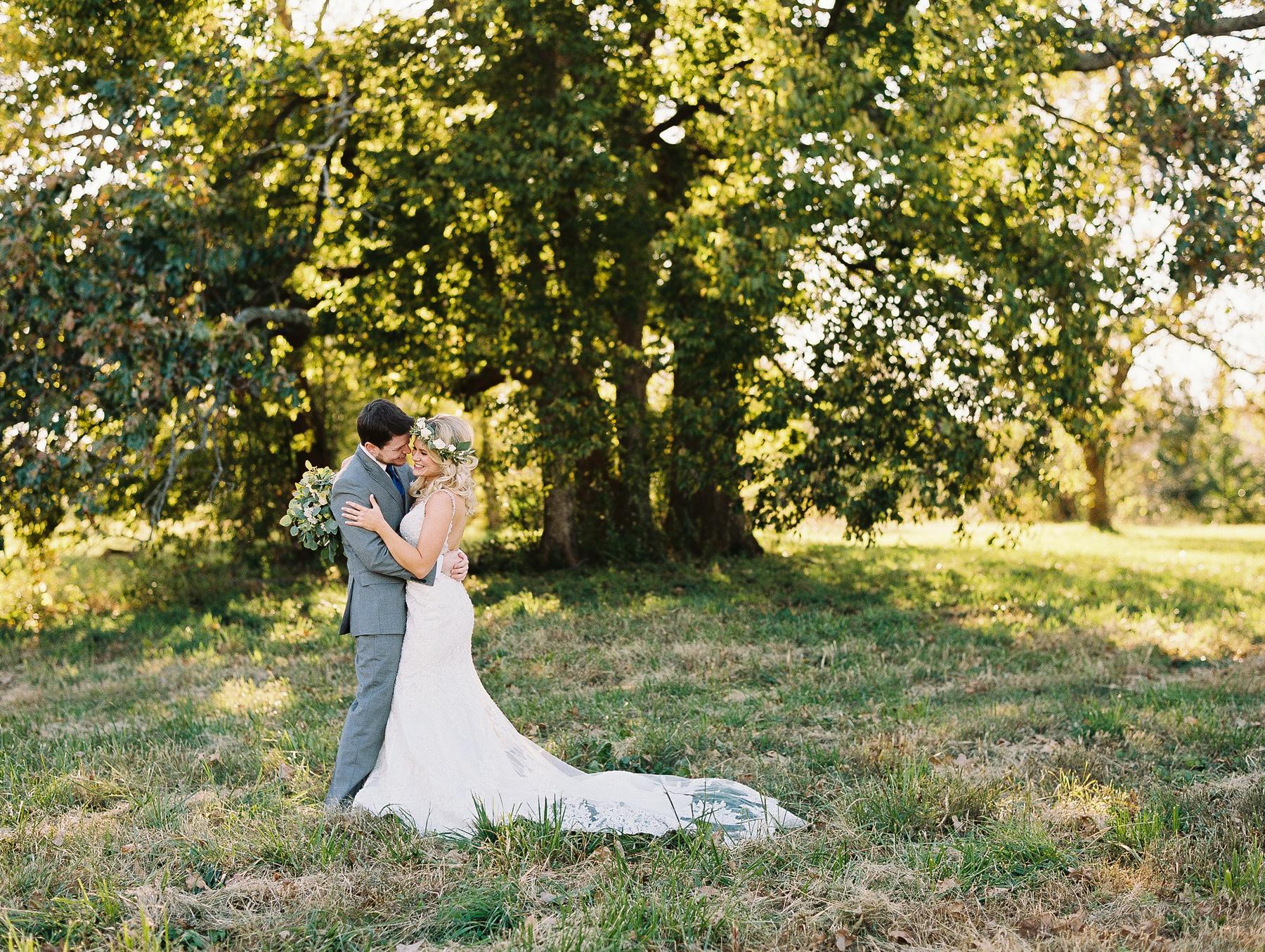 Northwest Arkansas Wedding Photographer_1417.jpg