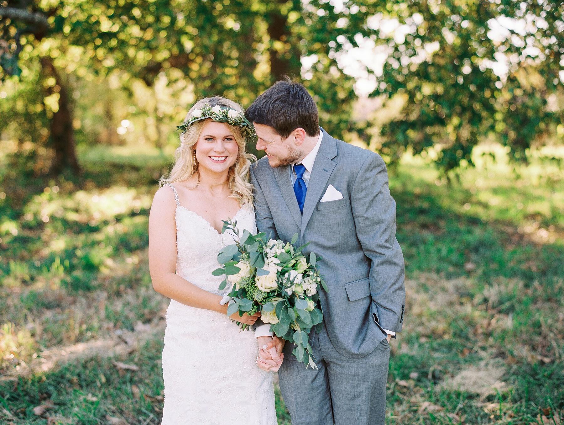 Northwest Arkansas Wedding Photographer_1420.jpg