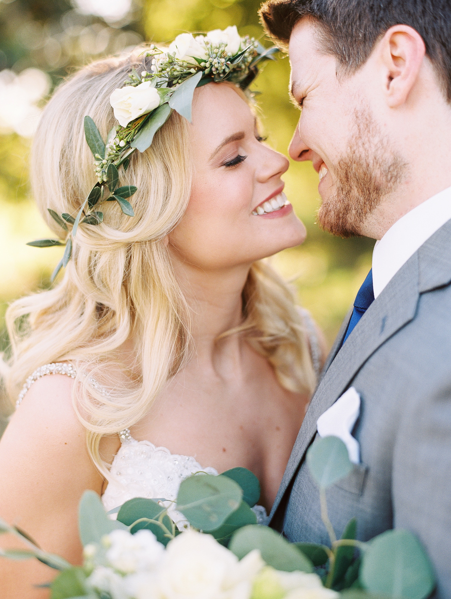 Northwest Arkansas Wedding Photographer_1425.jpg