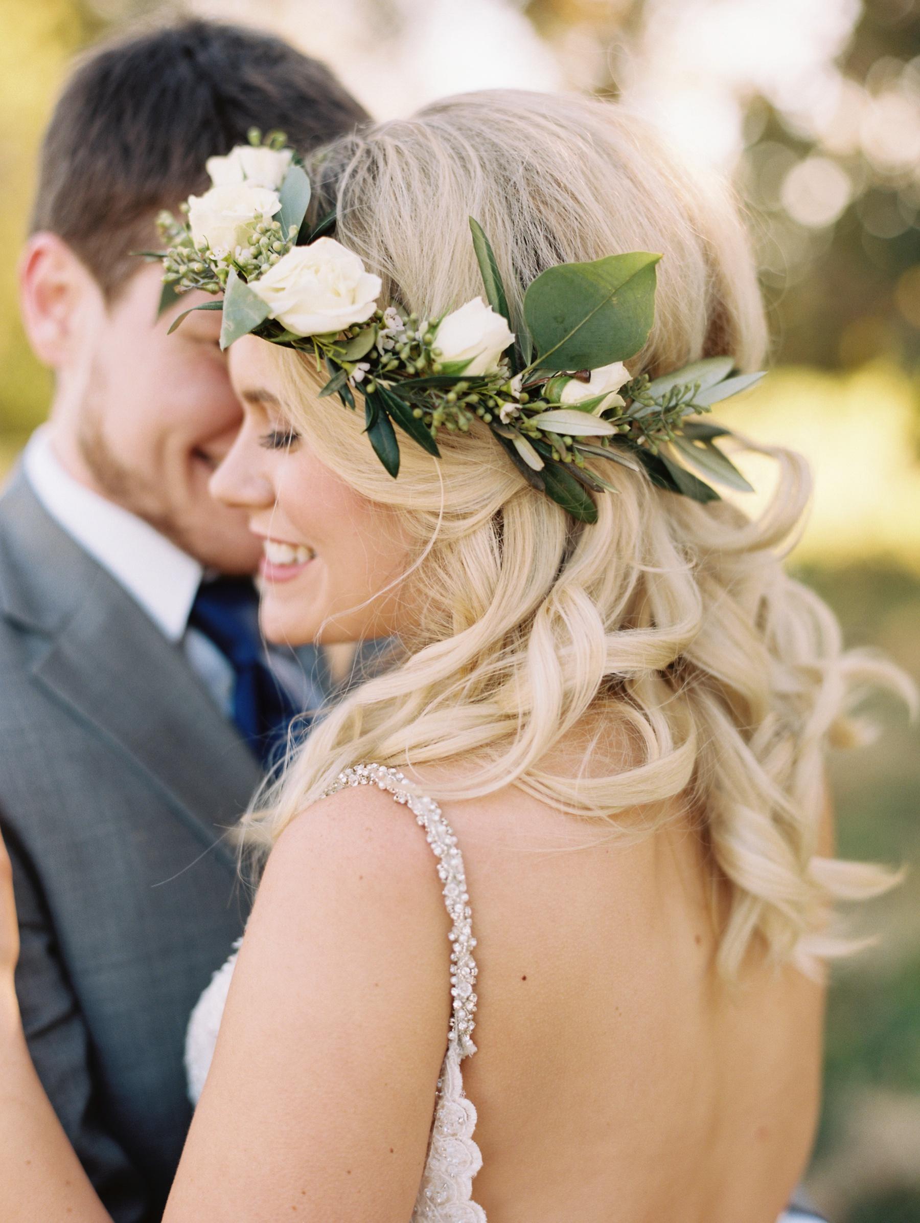 Northwest Arkansas Wedding Photographer_1433.jpg