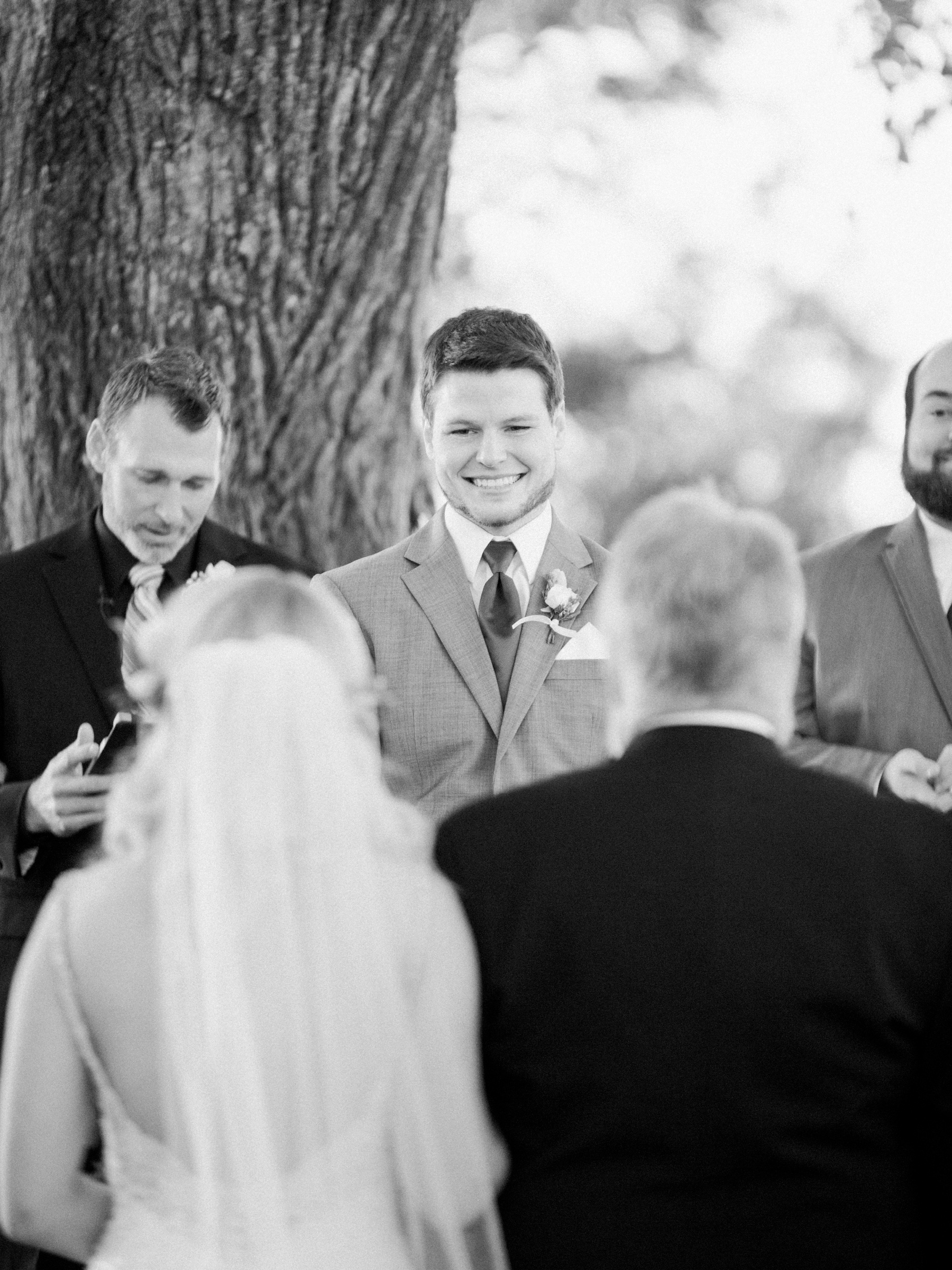 Northwest Arkansas Wedding Photographer_1438.jpg