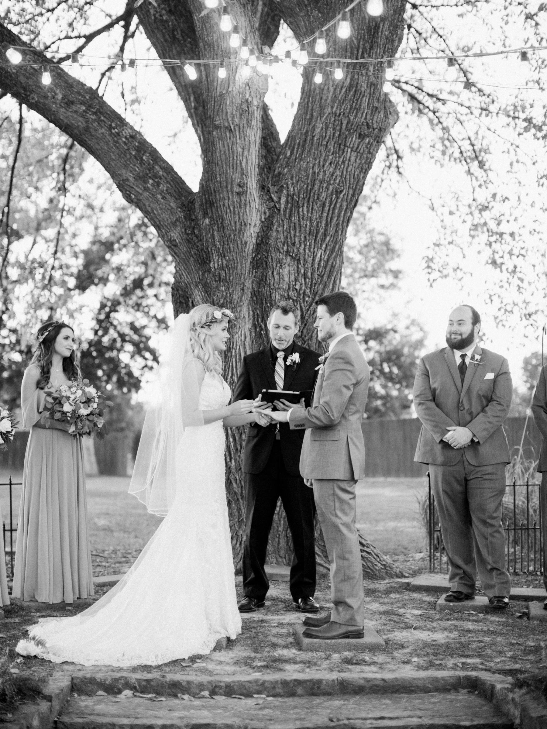 Northwest Arkansas Wedding Photographer_1444.jpg