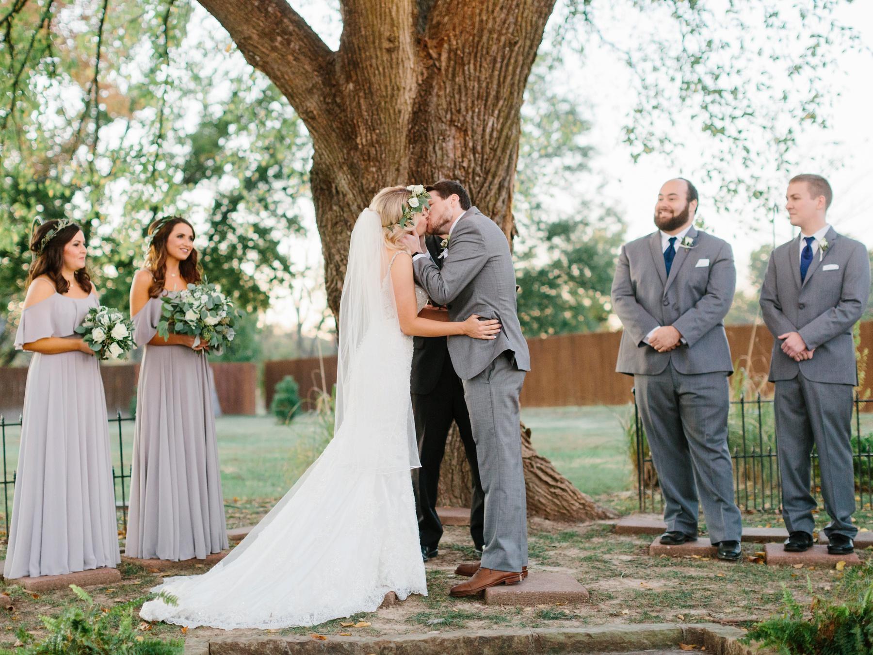 Northwest Arkansas Wedding Photographer_1445.jpg
