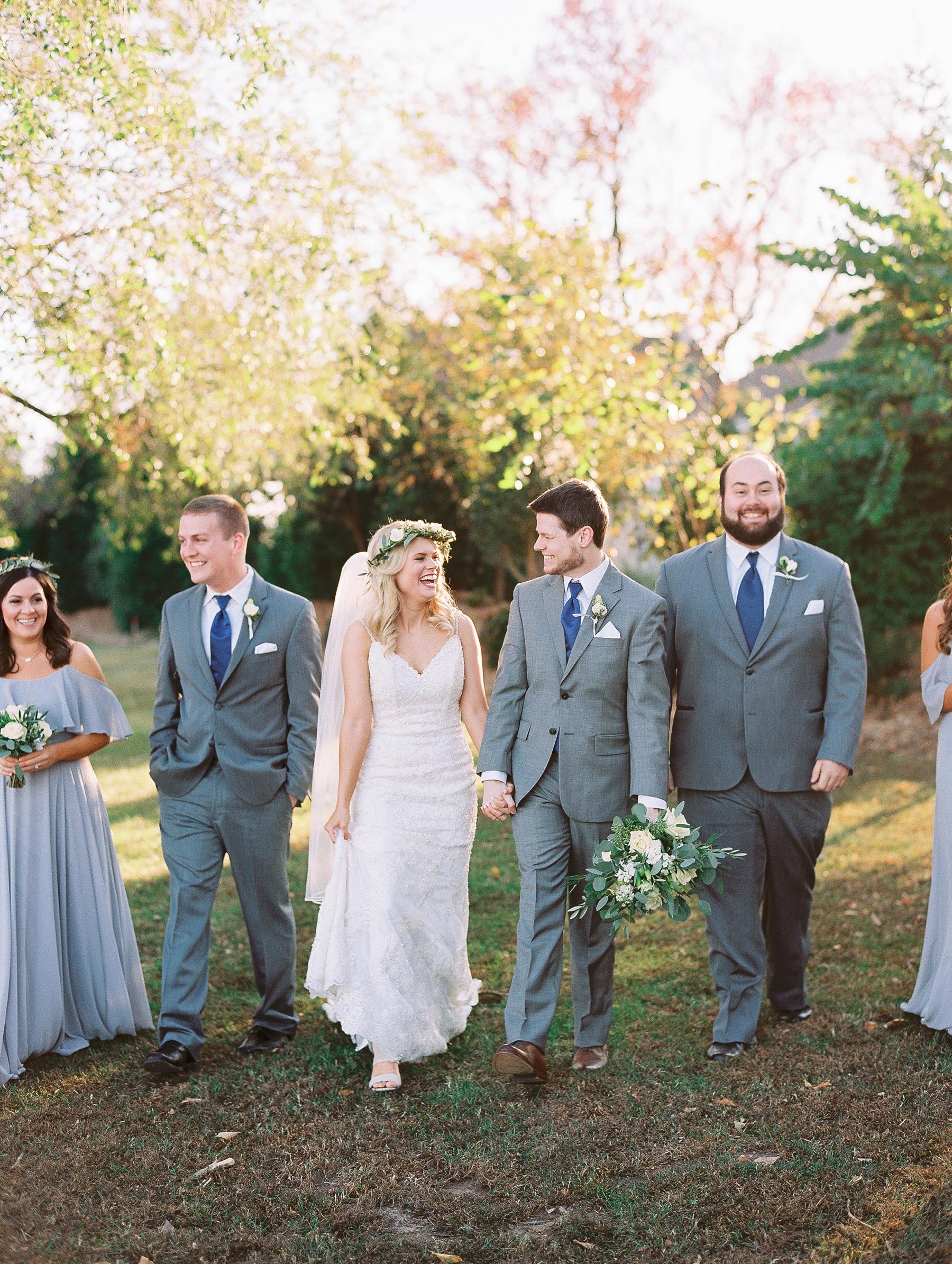 Northwest Arkansas Wedding Photographer_1447.jpg