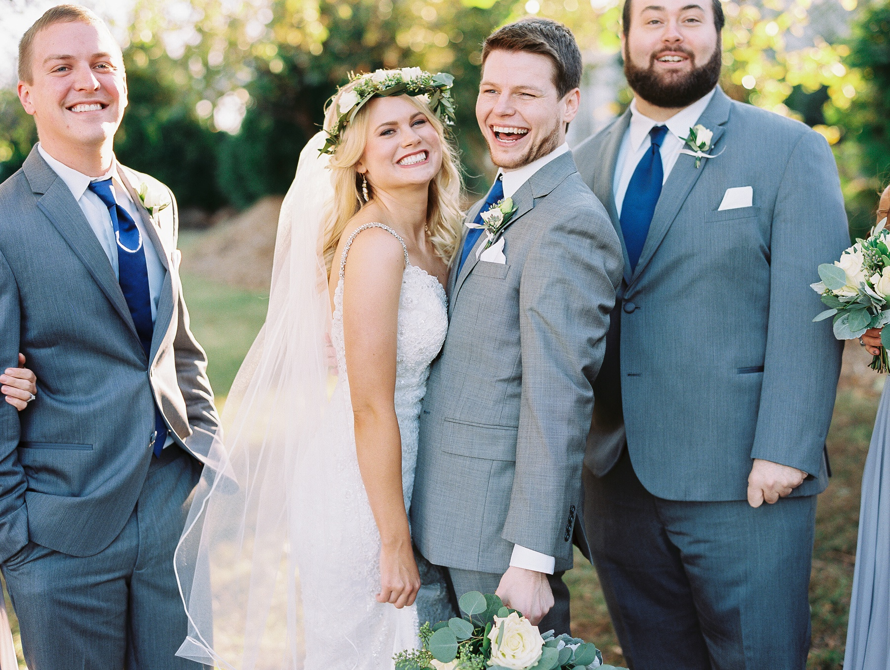 Northwest Arkansas Wedding Photographer_1450.jpg