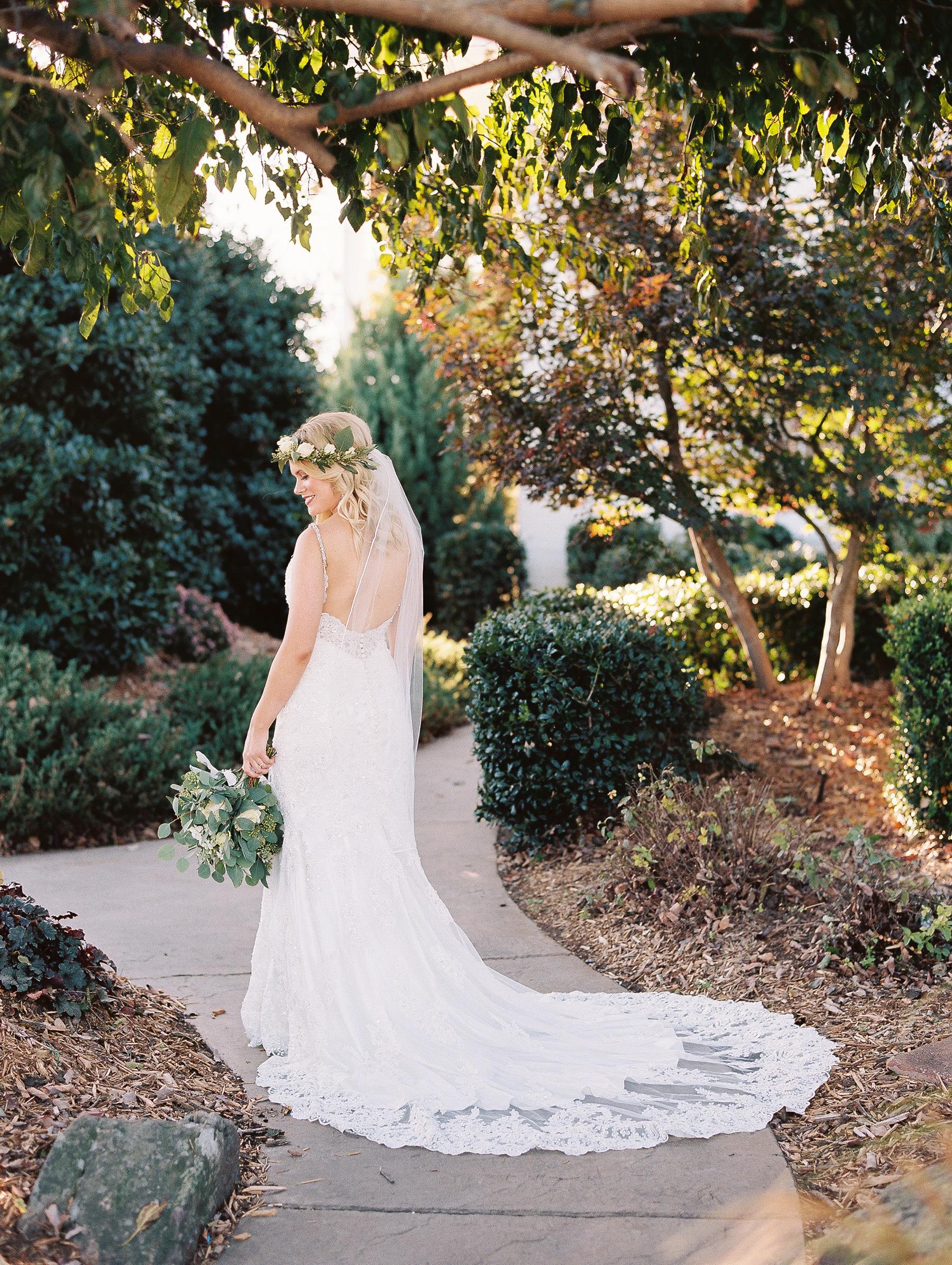Northwest Arkansas Wedding Photographer_1449.jpg