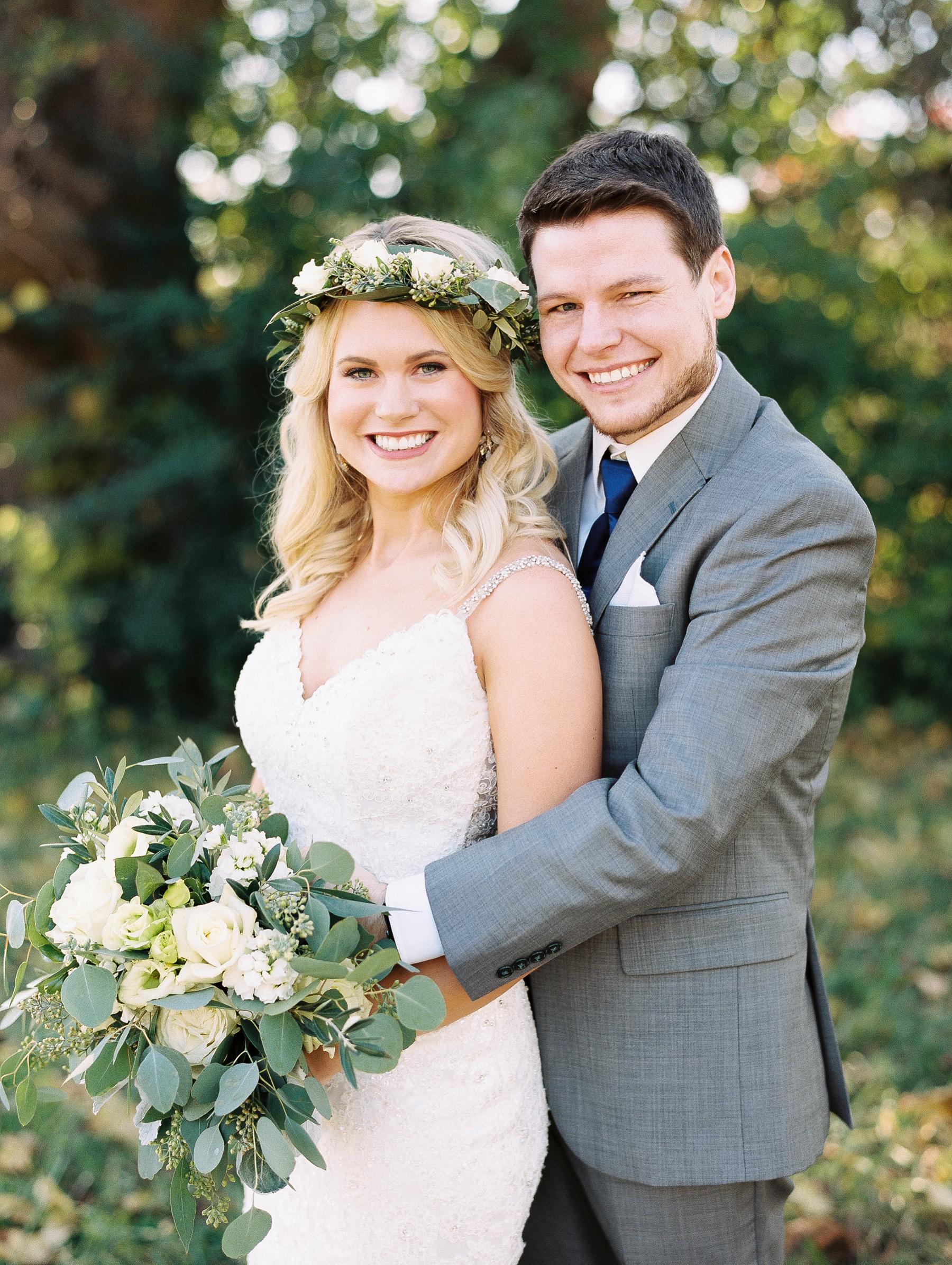 Northwest Arkansas Wedding Photographer_1452.jpg