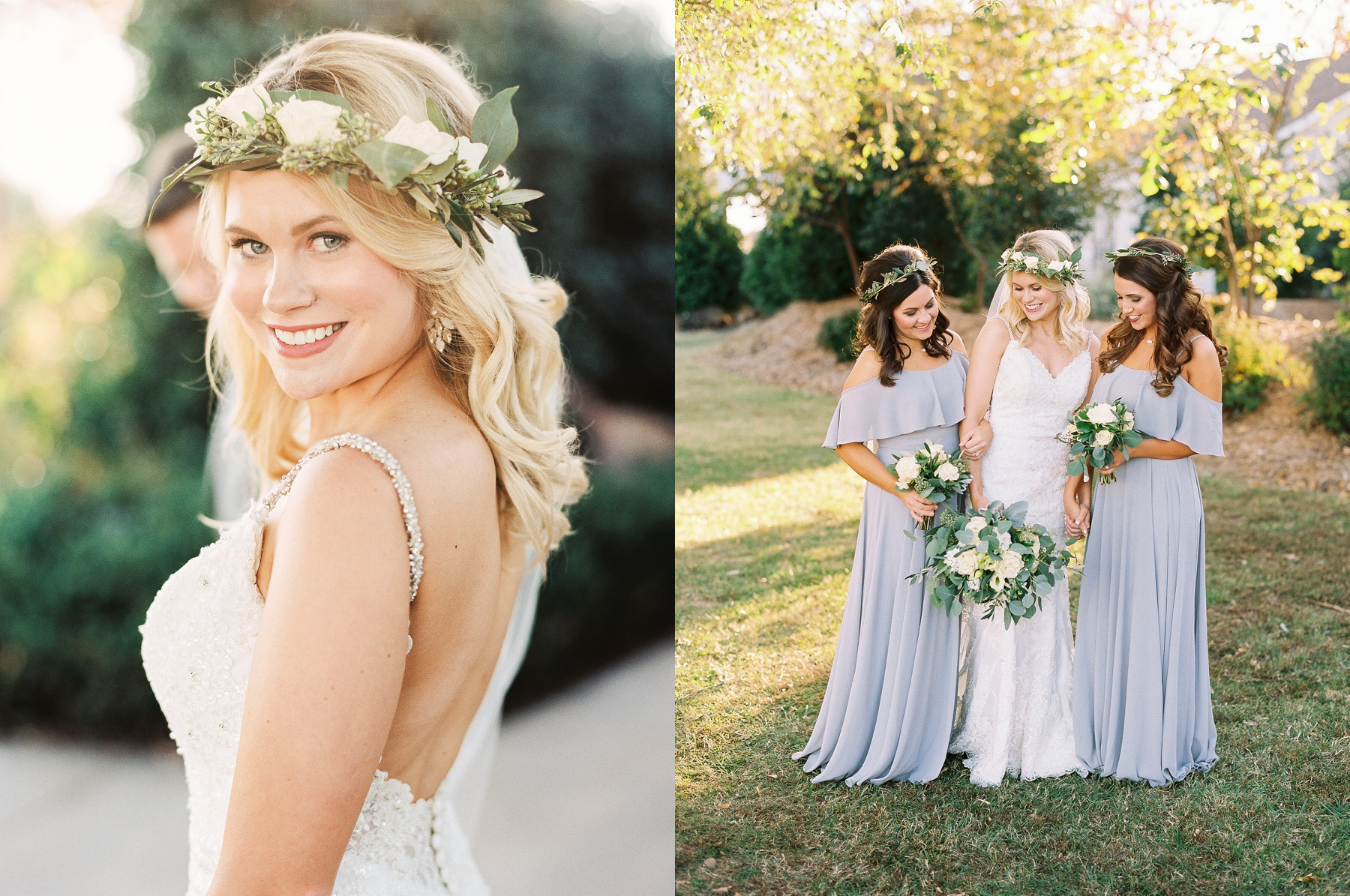 Northwest Arkansas Wedding Photographer_1455.jpg