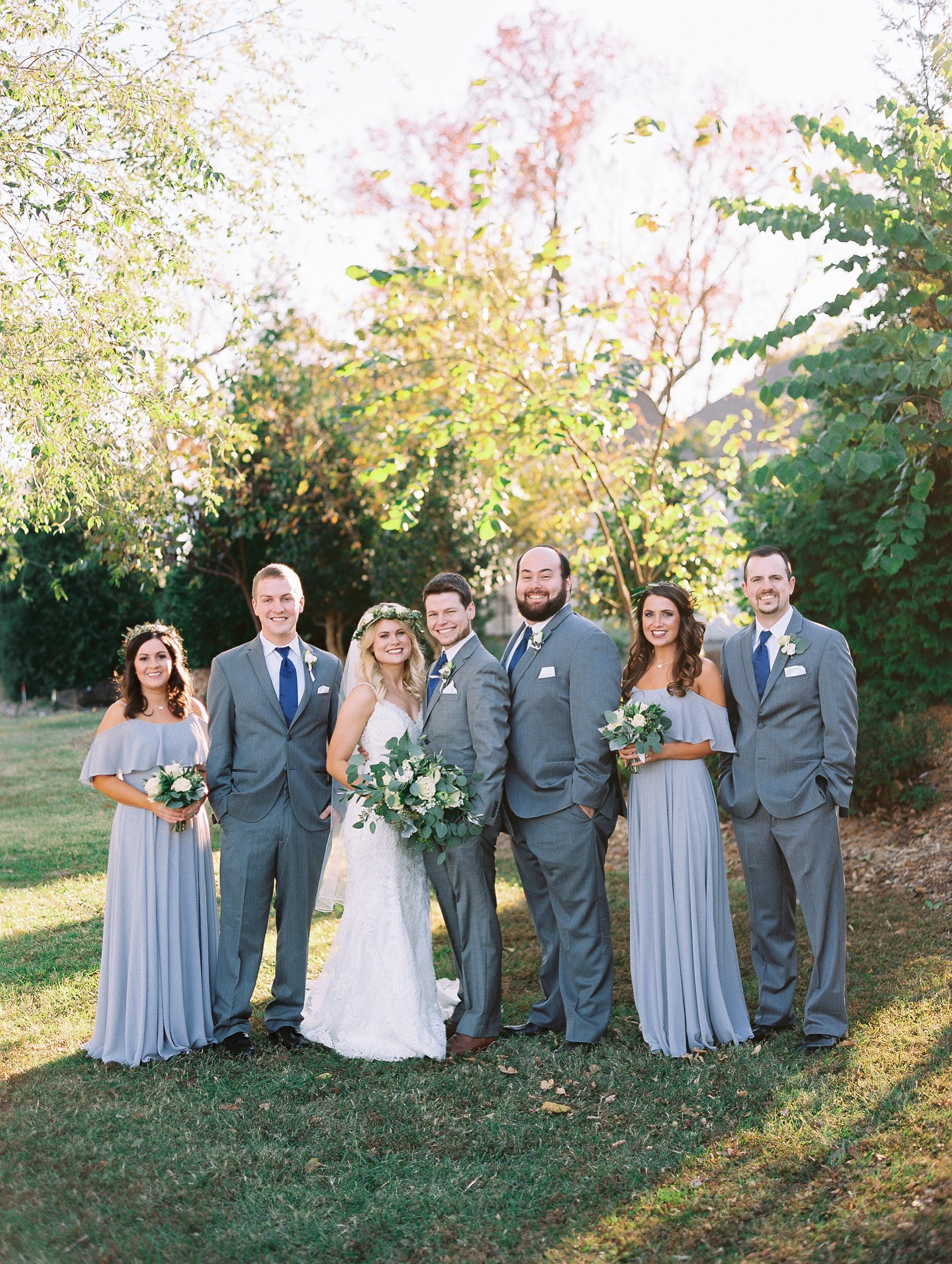 Northwest Arkansas Wedding Photographer_1458.jpg