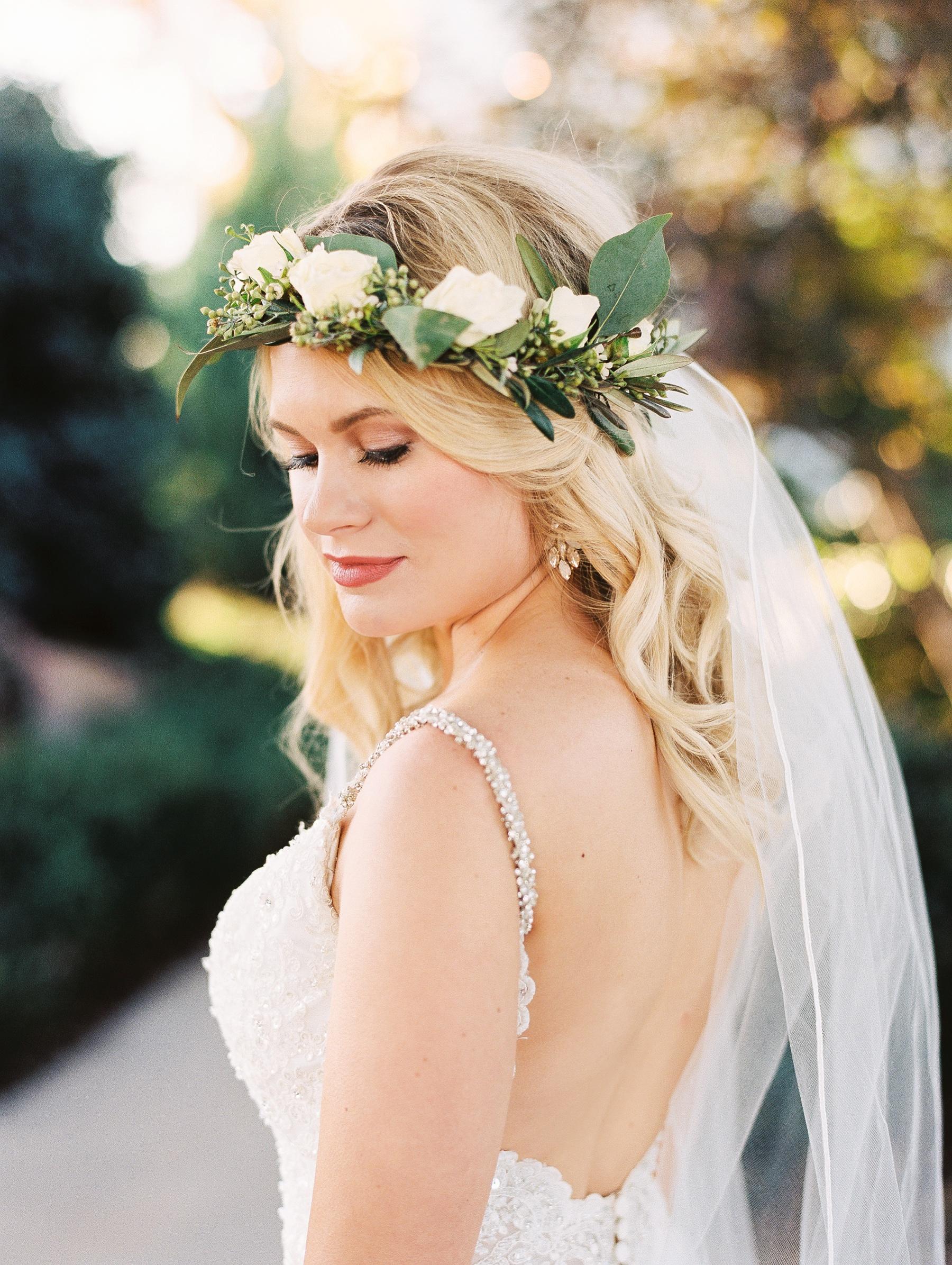 Northwest Arkansas Wedding Photographer_1460.jpg