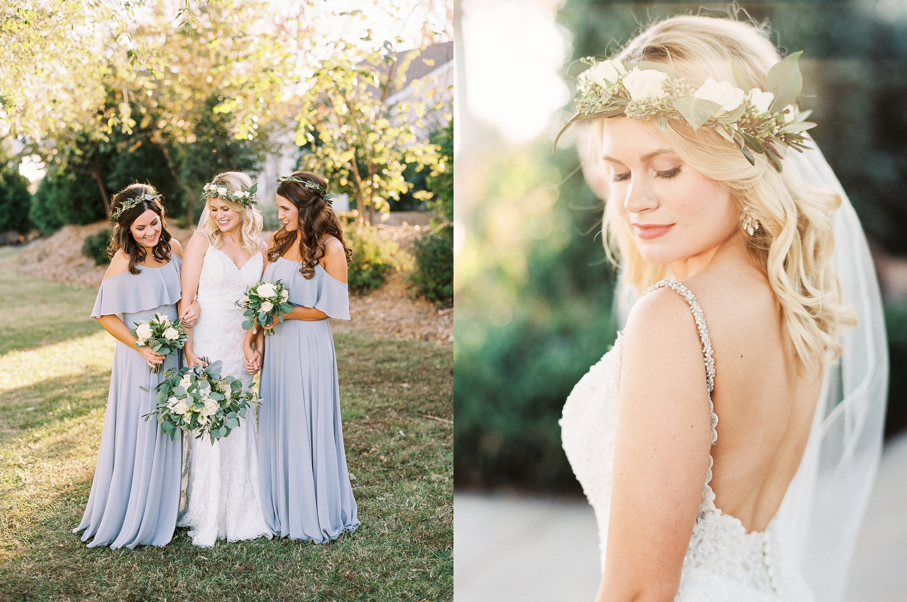 Northwest Arkansas Wedding Photographer_1463.jpg