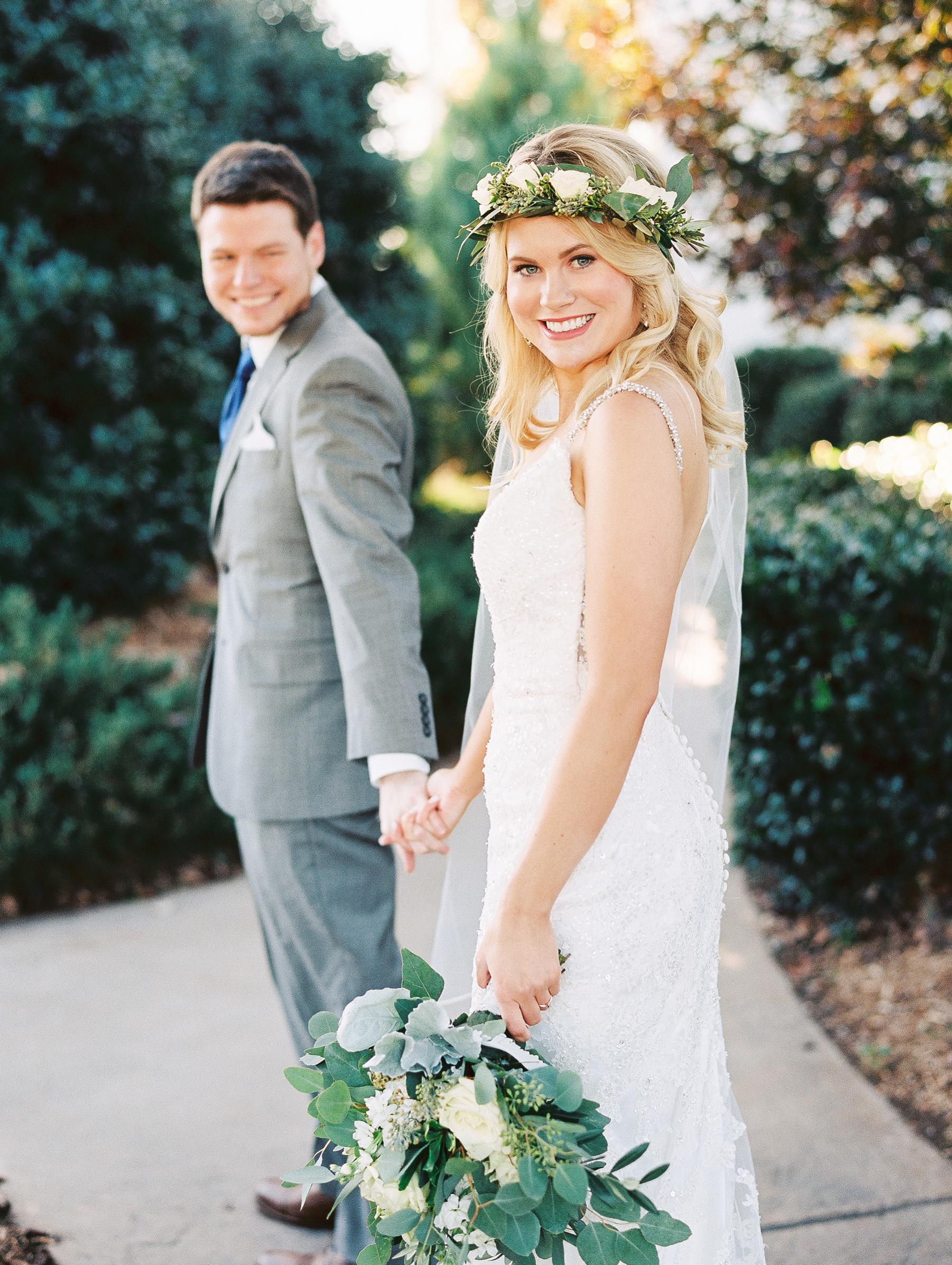 Northwest Arkansas Wedding Photographer_1462.jpg