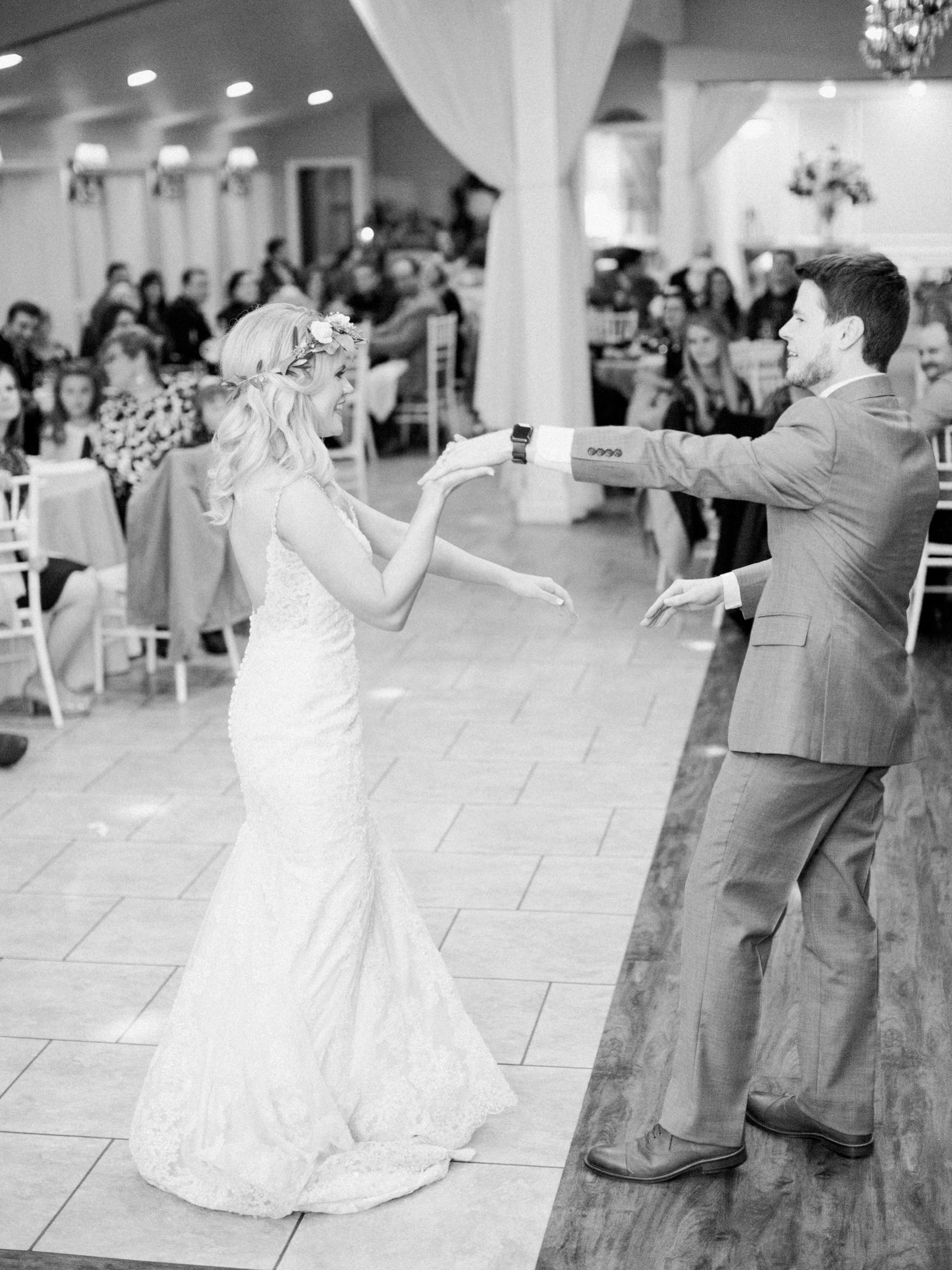 Northwest Arkansas Wedding Photographer_1471.jpg