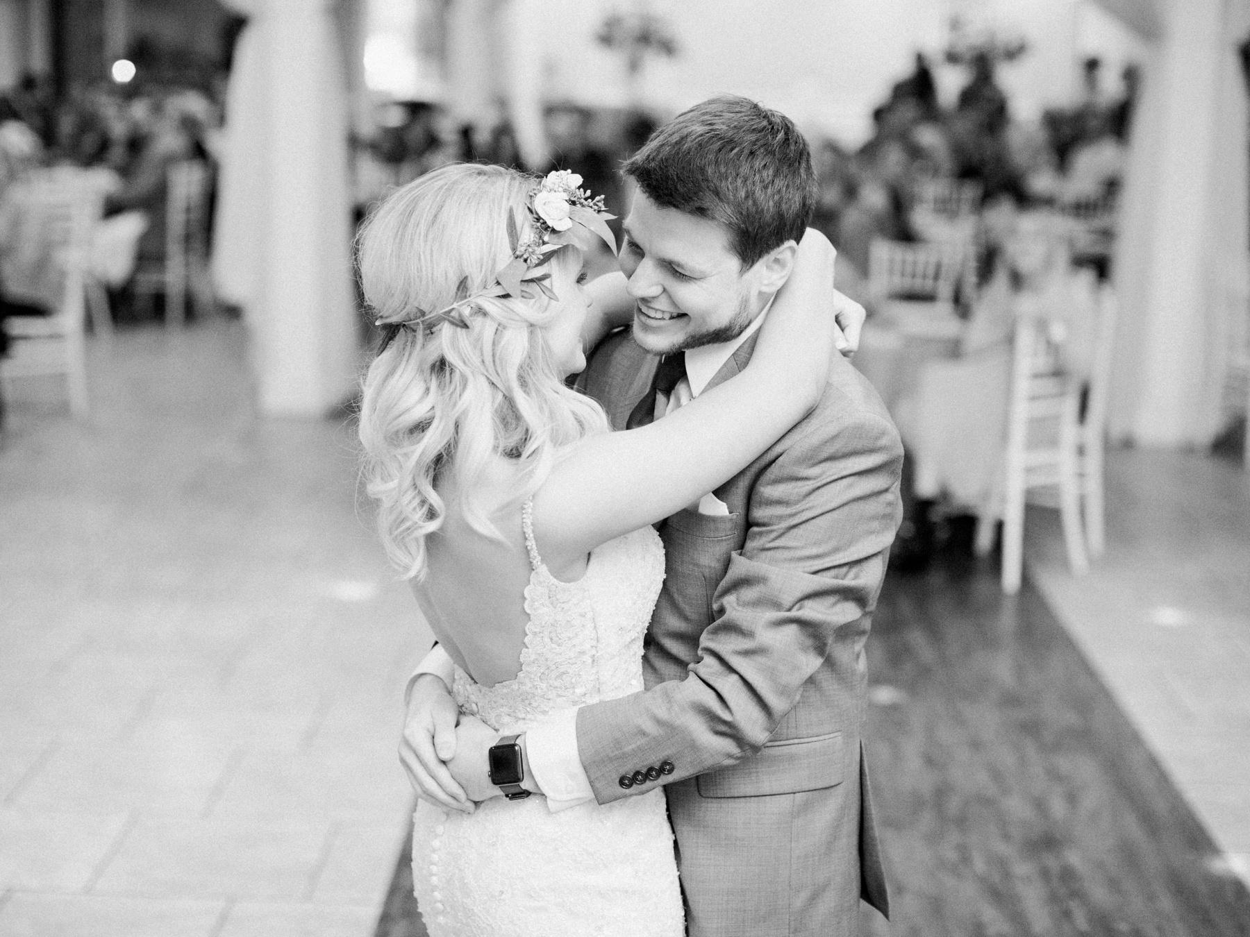Northwest Arkansas Wedding Photographer_1473.jpg