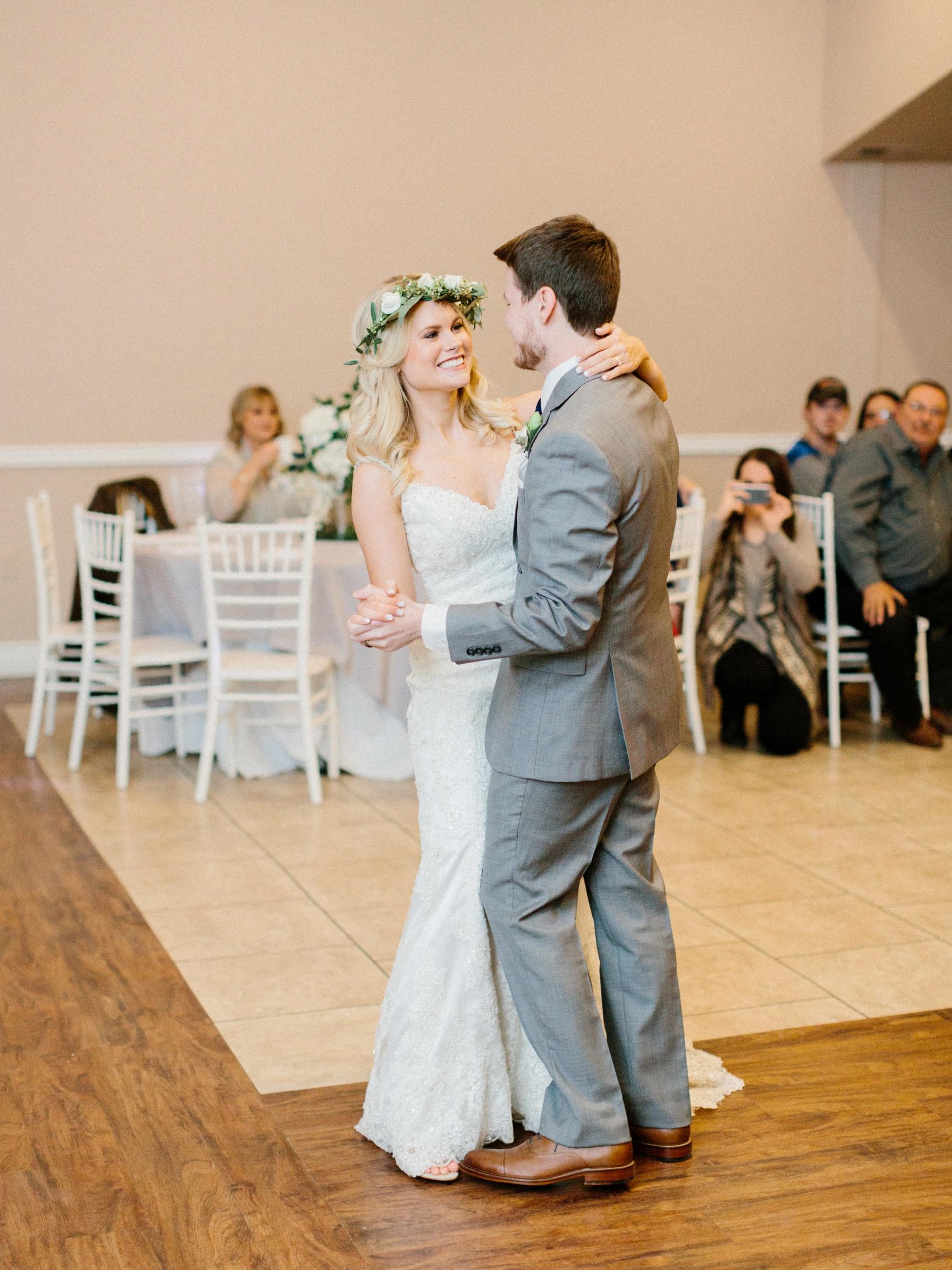 Northwest Arkansas Wedding Photographer_1474.jpg
