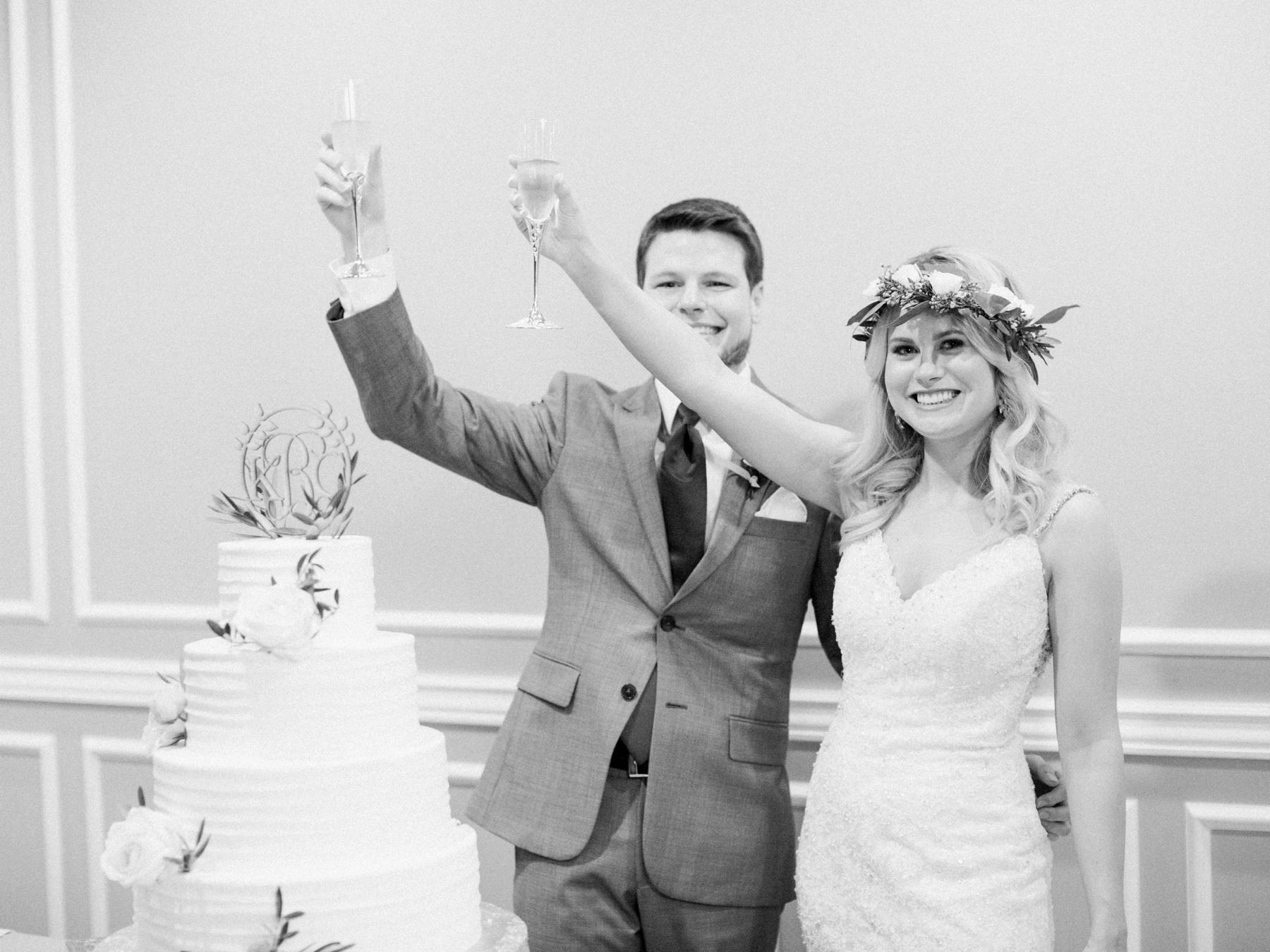 Northwest Arkansas Wedding Photographer_1480.jpg