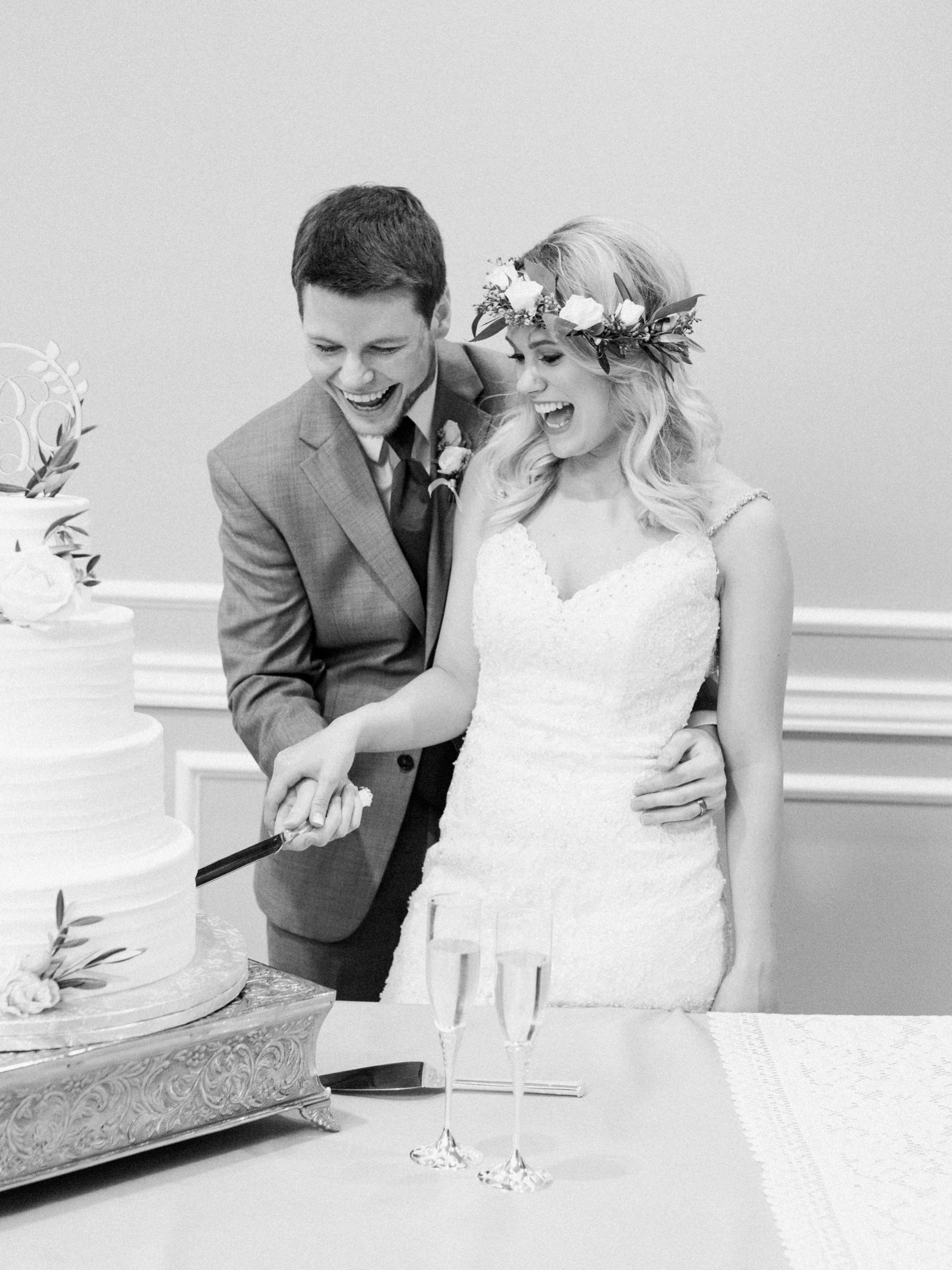Northwest Arkansas Wedding Photographer_1479.jpg